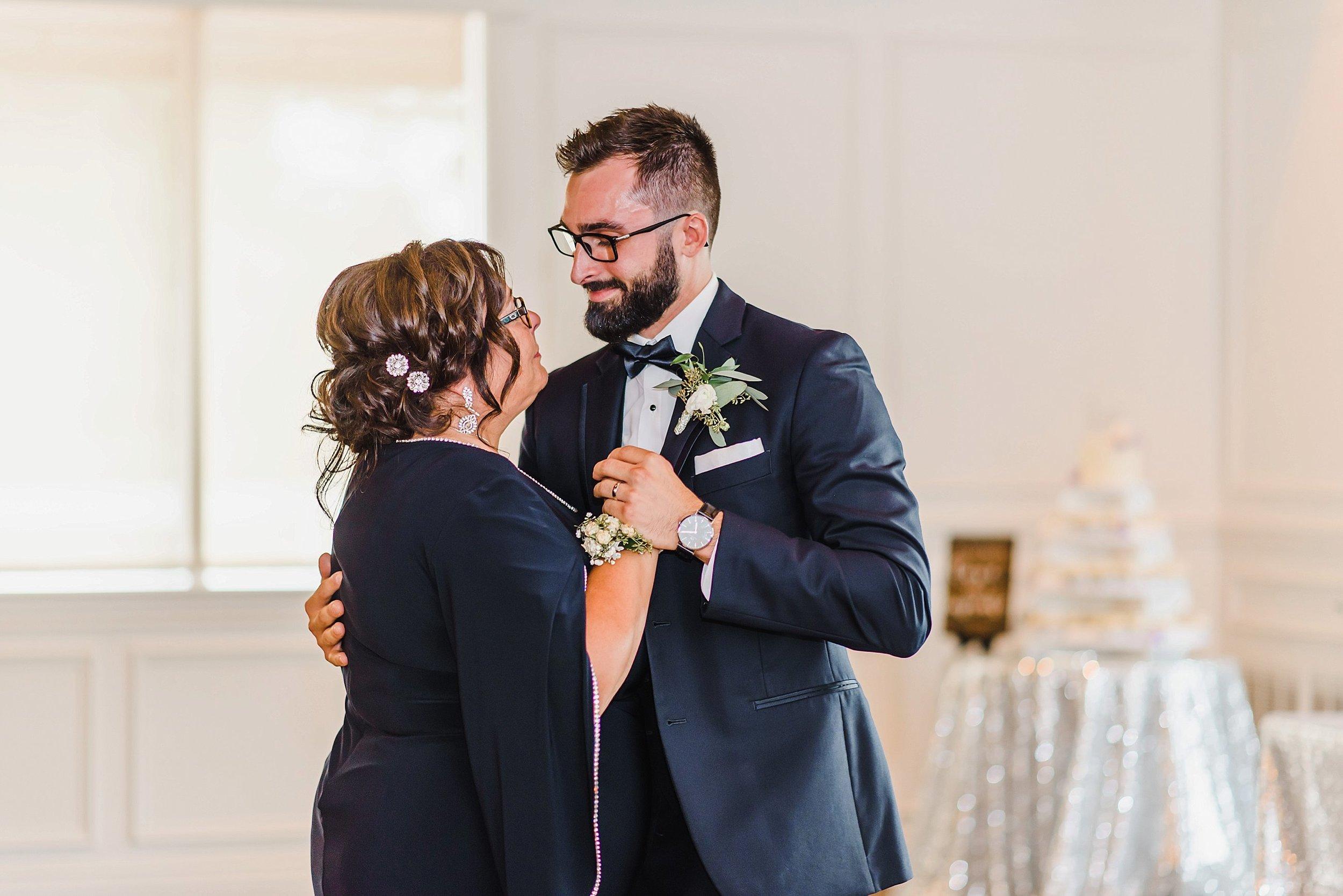 light airy indie fine art ottawa wedding photographer | Ali and Batoul Photography_1336.jpg