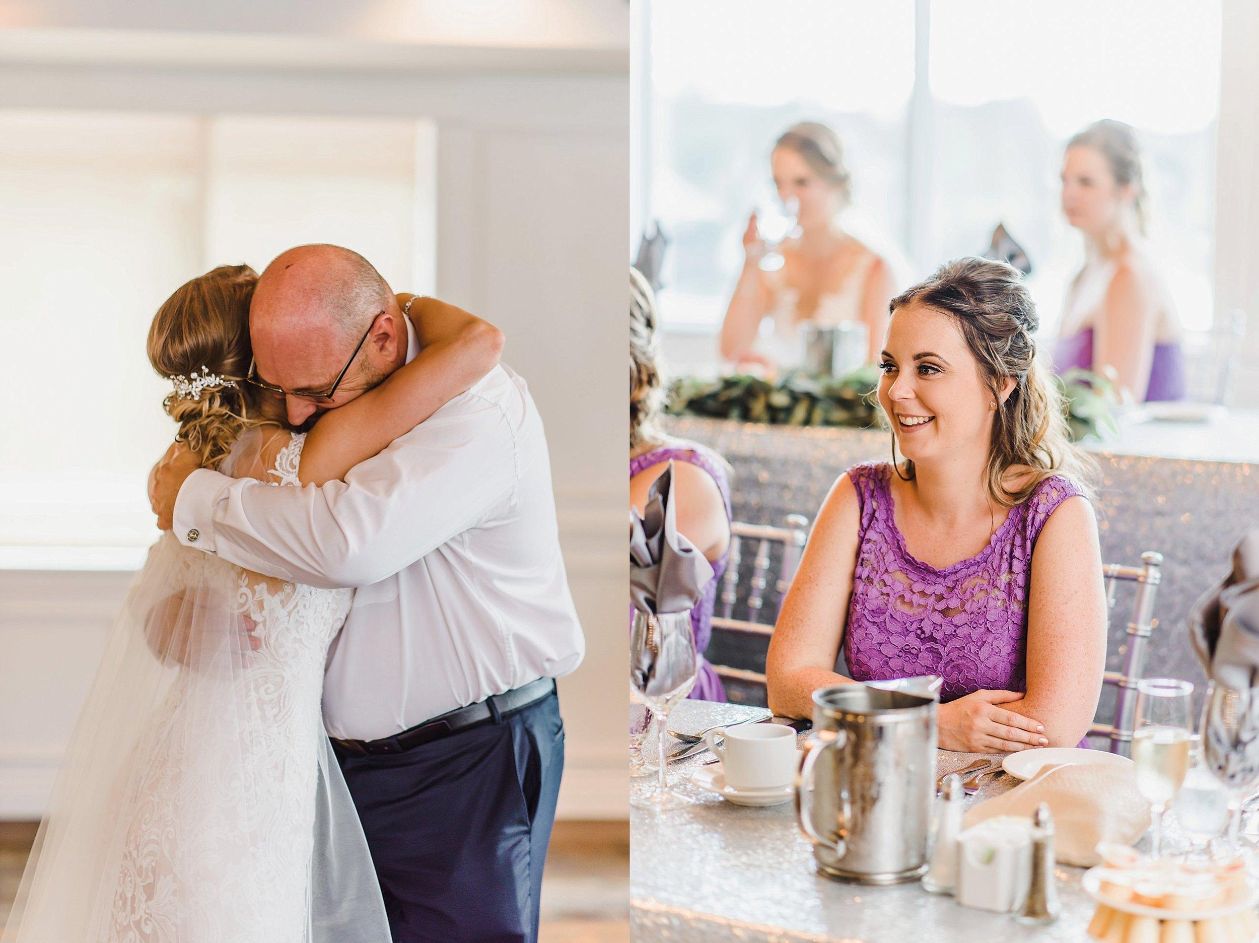 light airy indie fine art ottawa wedding photographer | Ali and Batoul Photography_1337.jpg