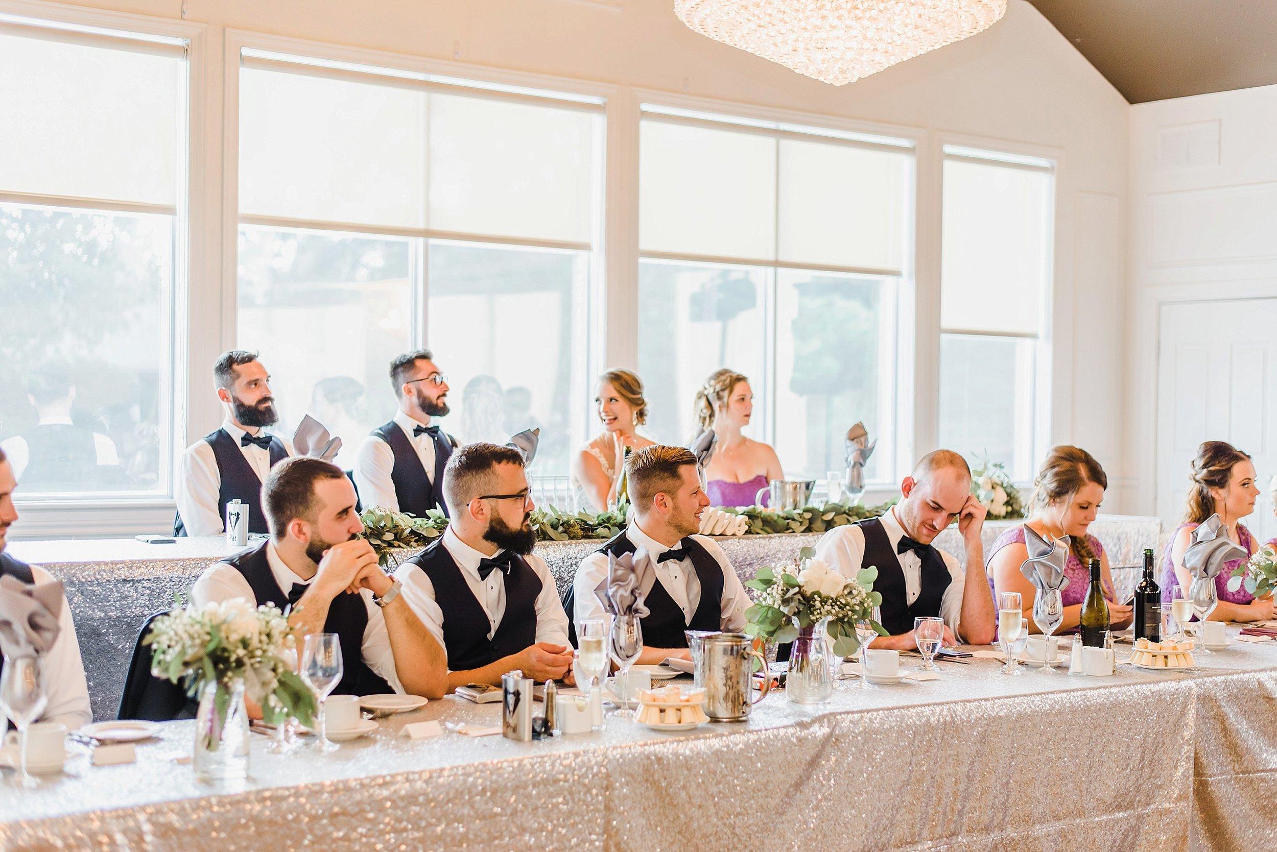 light airy indie fine art ottawa wedding photographer | Ali and Batoul Photography_1338.jpg