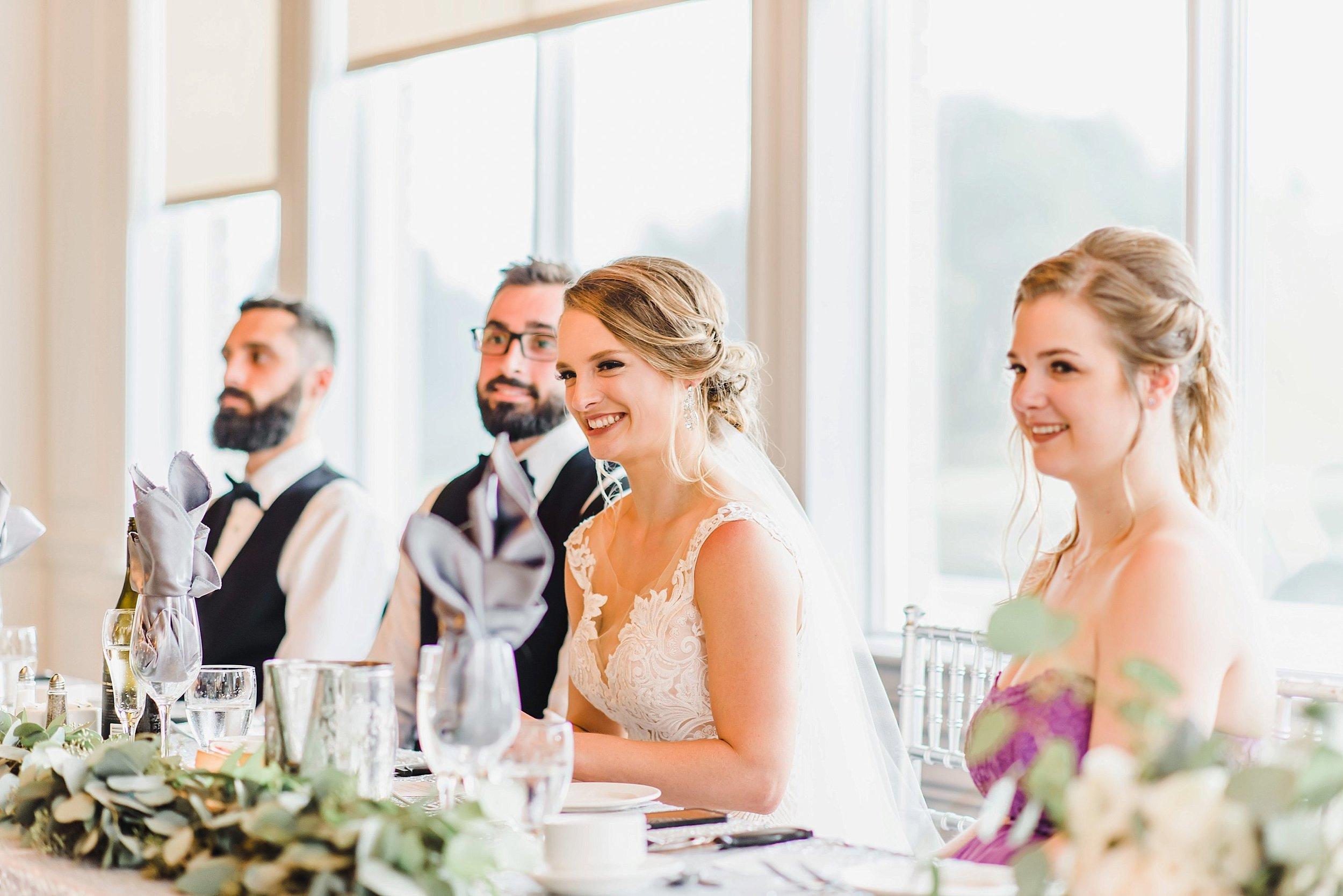 light airy indie fine art ottawa wedding photographer | Ali and Batoul Photography_1339.jpg