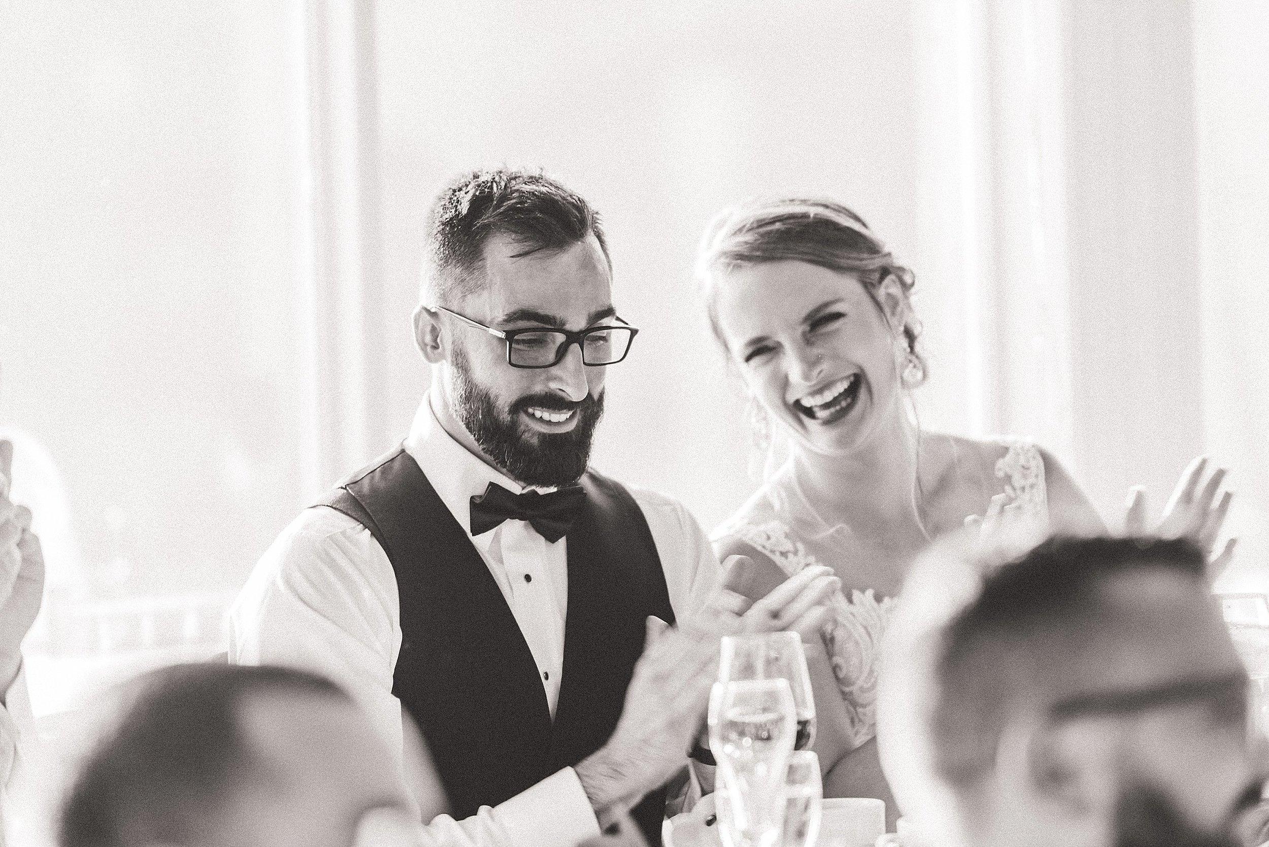 light airy indie fine art ottawa wedding photographer | Ali and Batoul Photography_1341.jpg