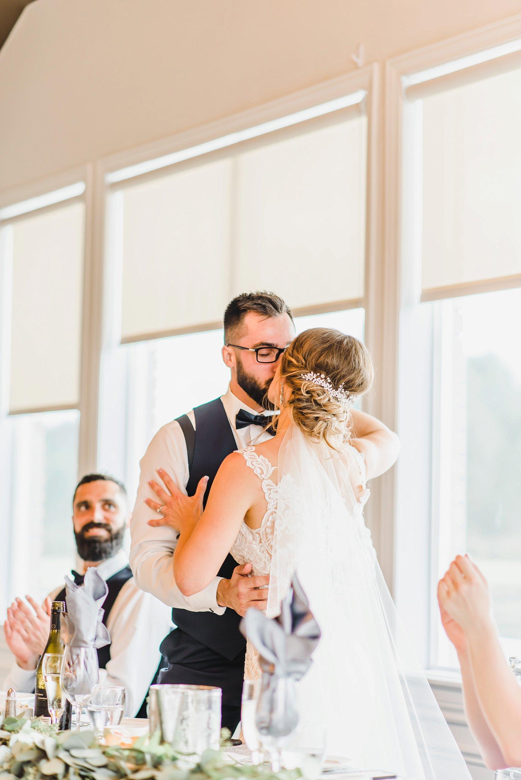 light airy indie fine art ottawa wedding photographer | Ali and Batoul Photography_1344.jpg