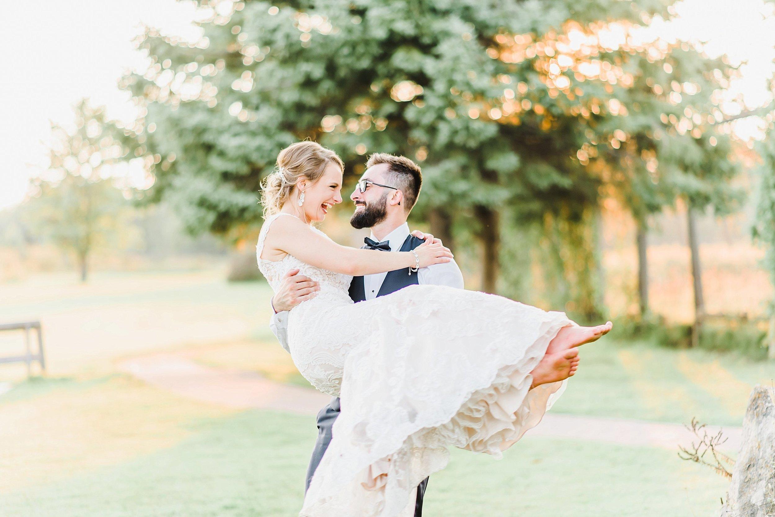 light airy indie fine art ottawa wedding photographer | Ali and Batoul Photography_1347.jpg
