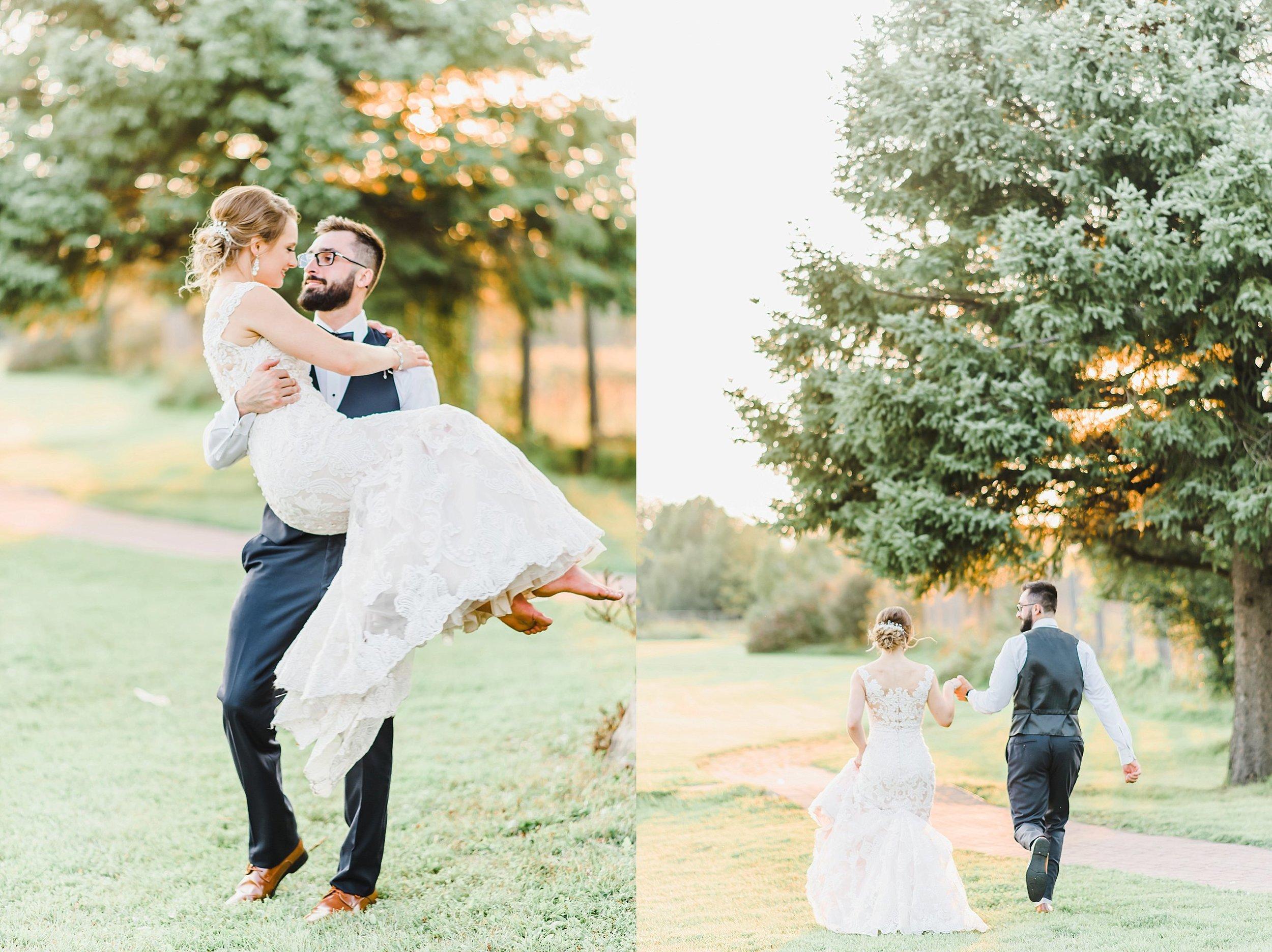 light airy indie fine art ottawa wedding photographer | Ali and Batoul Photography_1348.jpg
