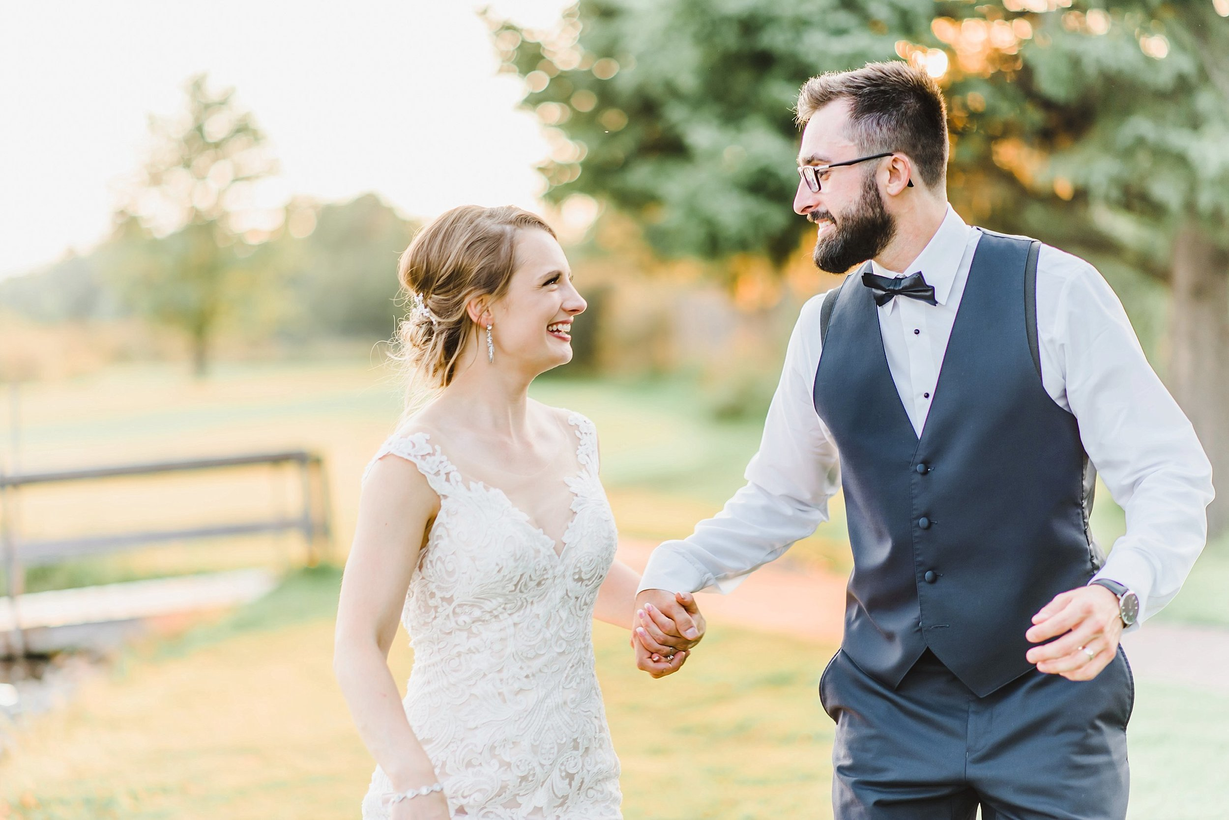 light airy indie fine art ottawa wedding photographer | Ali and Batoul Photography_1349.jpg