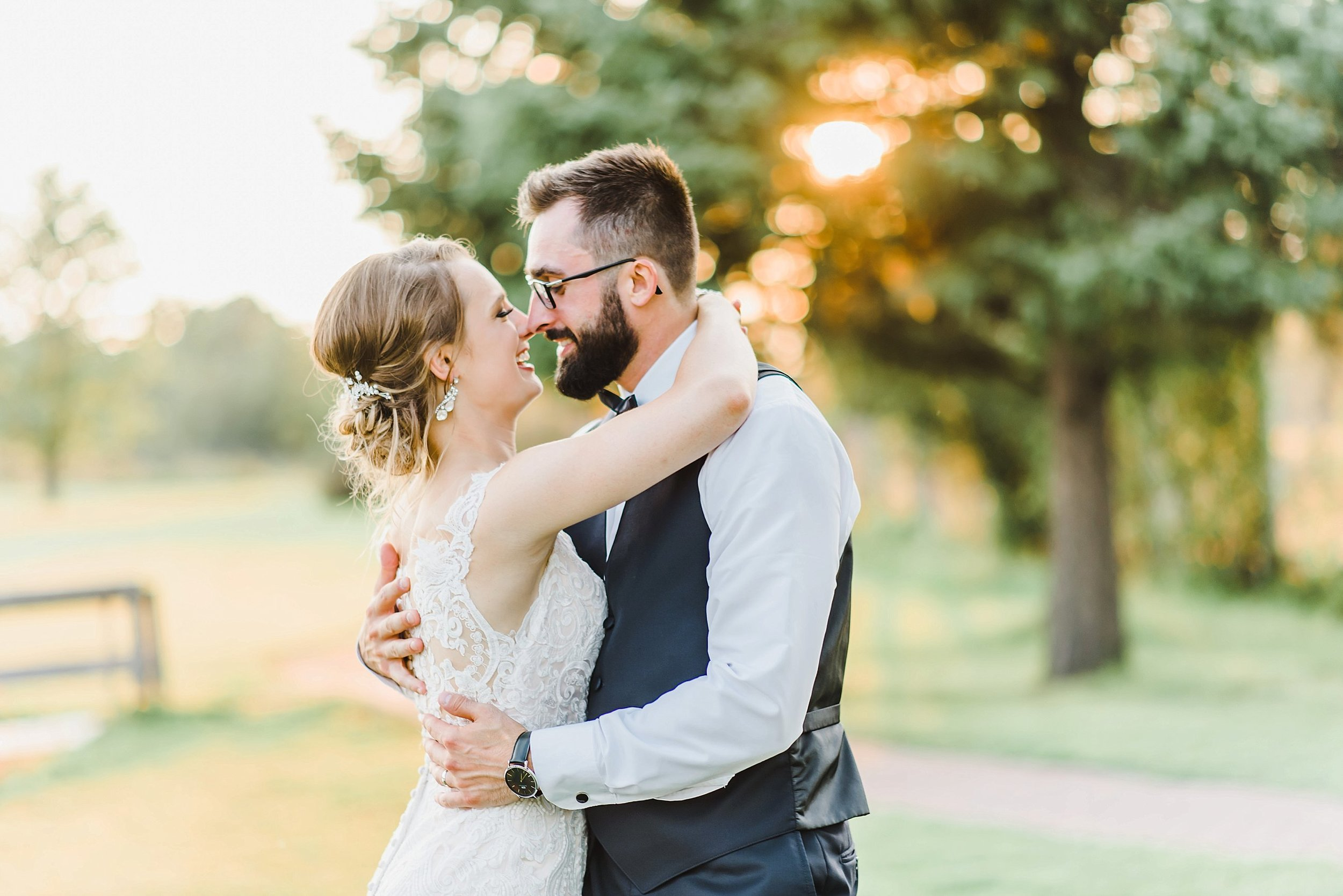 light airy indie fine art ottawa wedding photographer | Ali and Batoul Photography_1350.jpg