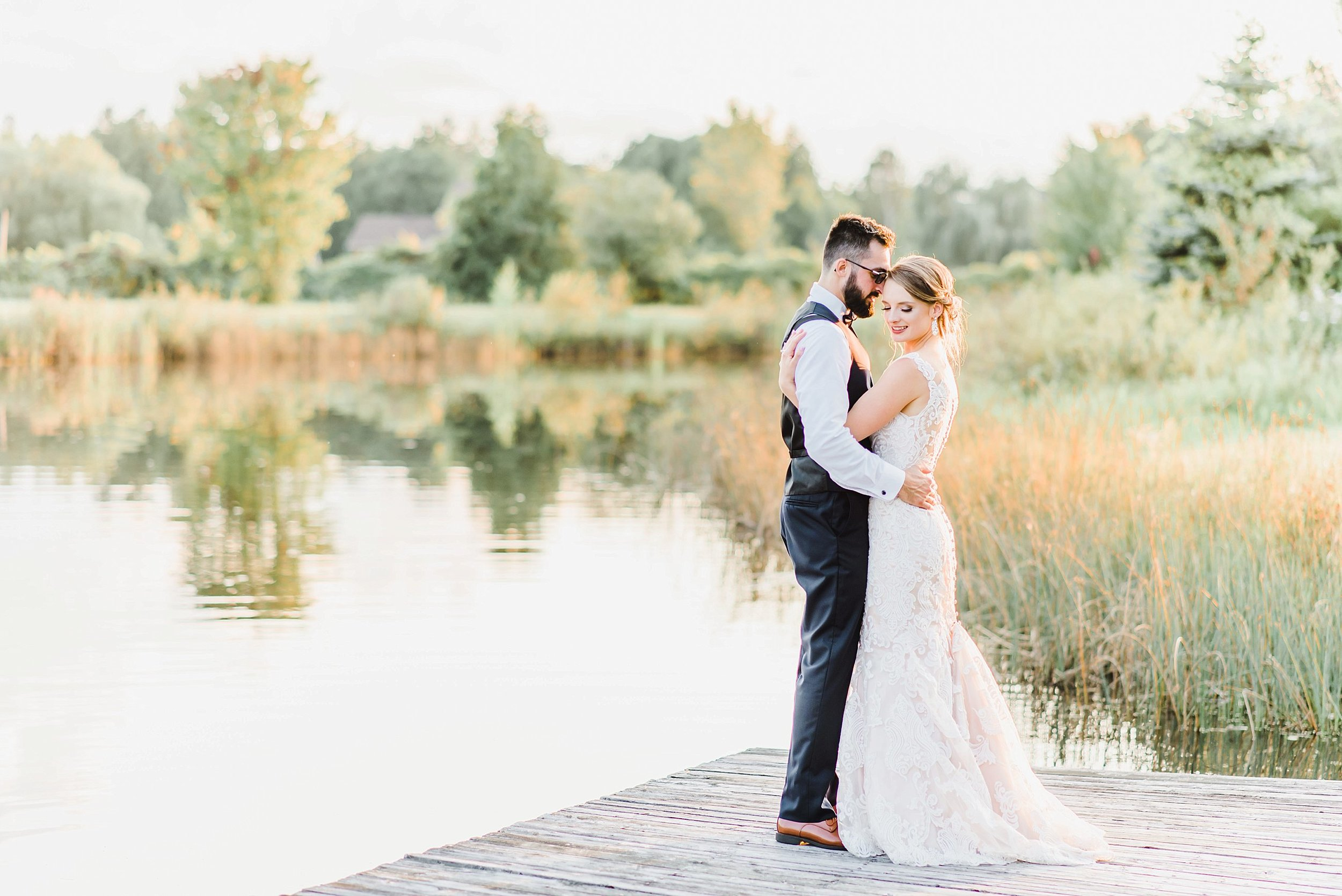 light airy indie fine art ottawa wedding photographer | Ali and Batoul Photography_1351.jpg