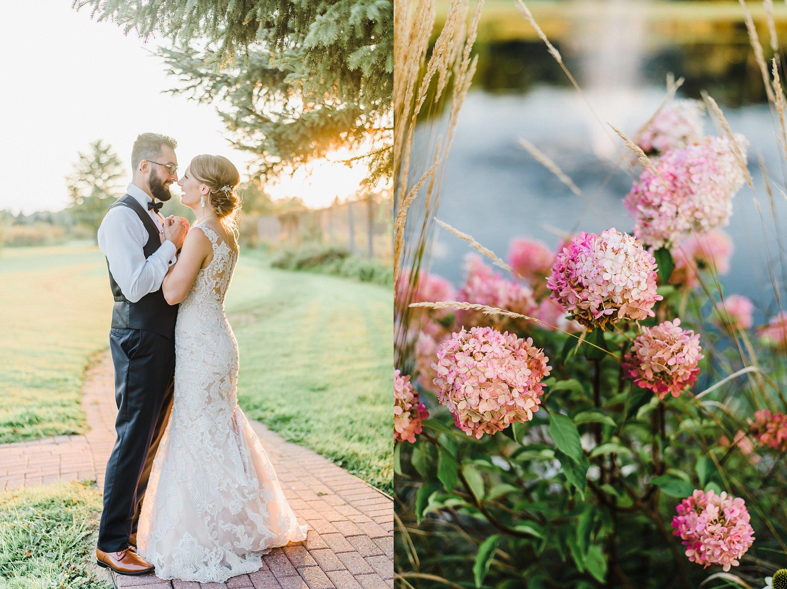 light airy indie fine art ottawa wedding photographer | Ali and Batoul Photography_1353.jpg
