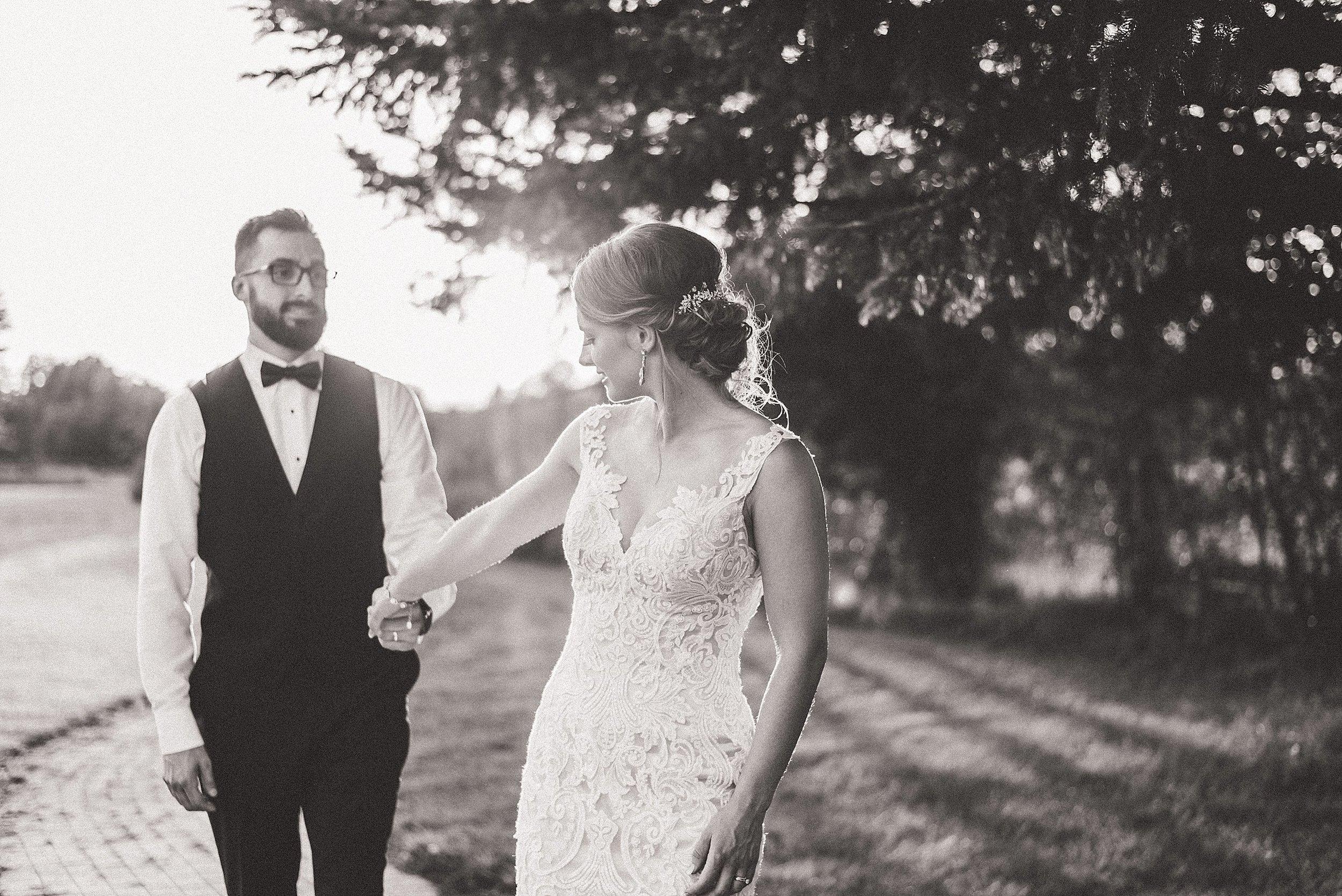 light airy indie fine art ottawa wedding photographer | Ali and Batoul Photography_1352.jpg