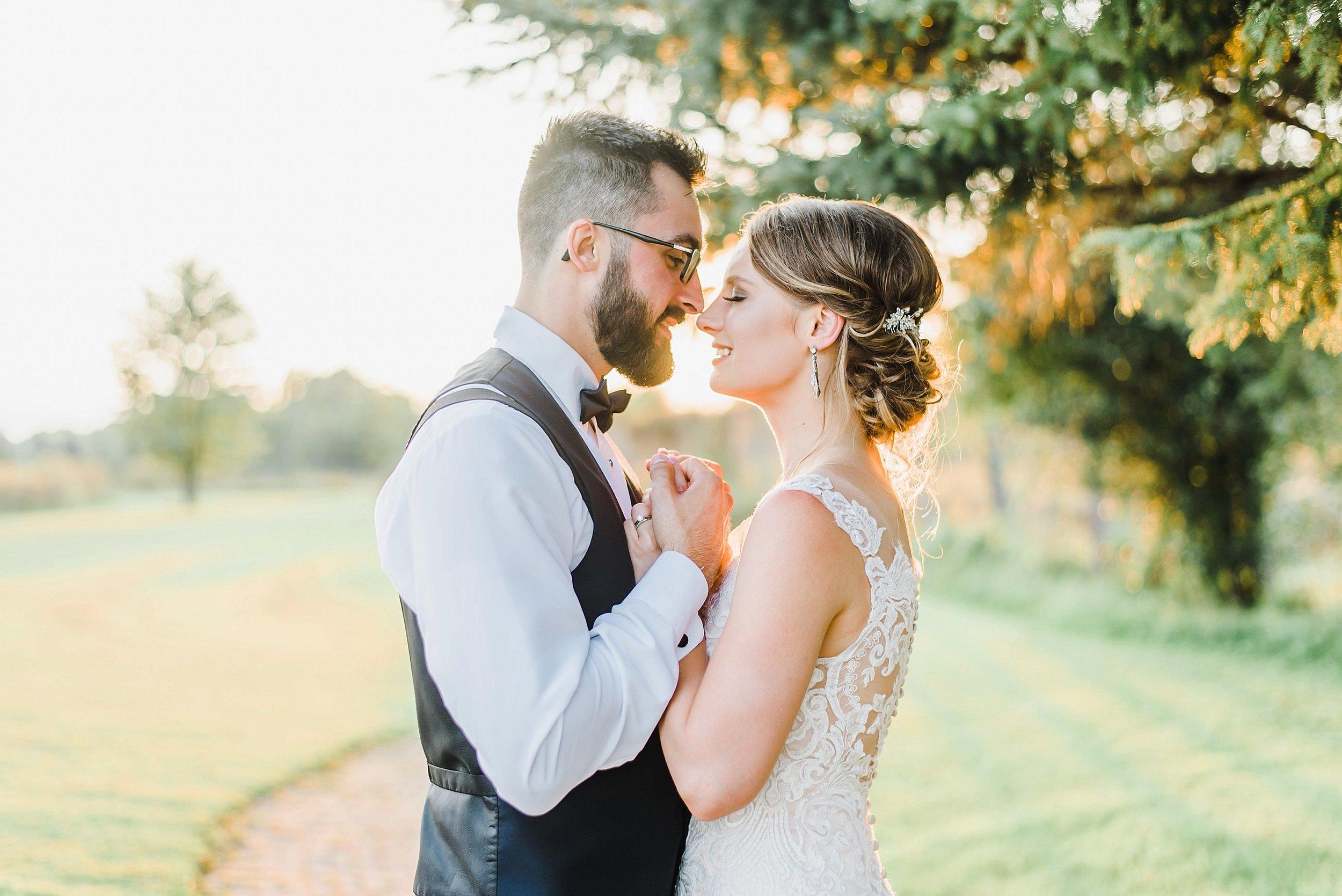light airy indie fine art ottawa wedding photographer | Ali and Batoul Photography_1354.jpg