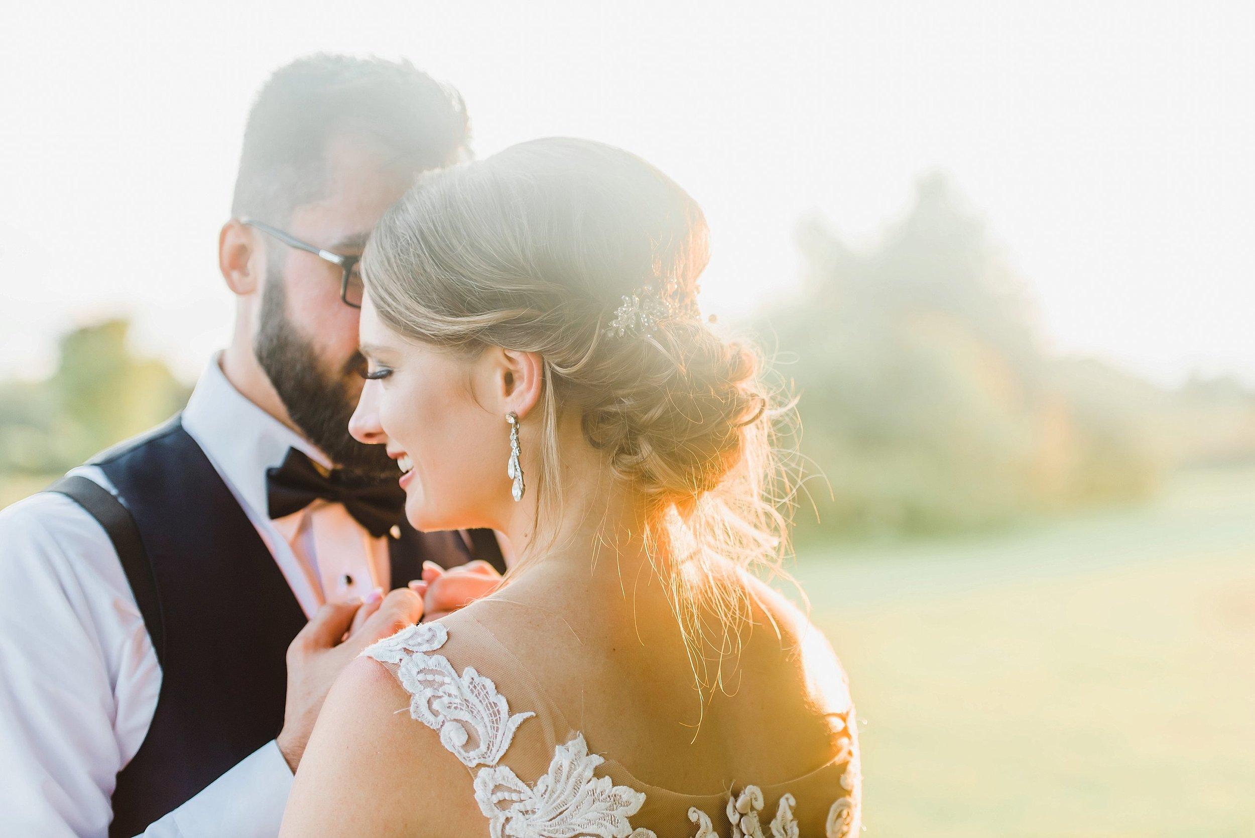 light airy indie fine art ottawa wedding photographer | Ali and Batoul Photography_1355.jpg