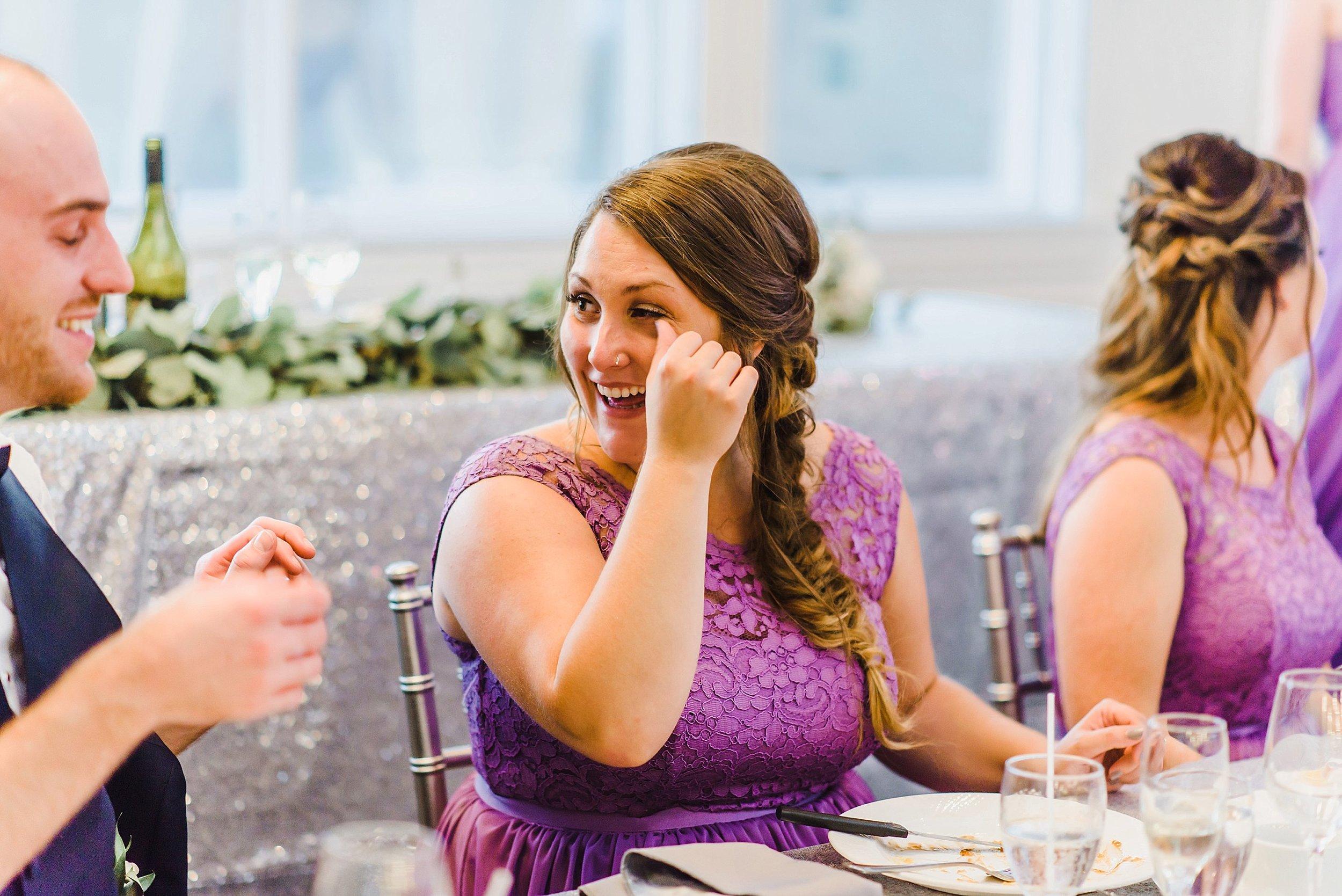 light airy indie fine art ottawa wedding photographer | Ali and Batoul Photography_1357.jpg