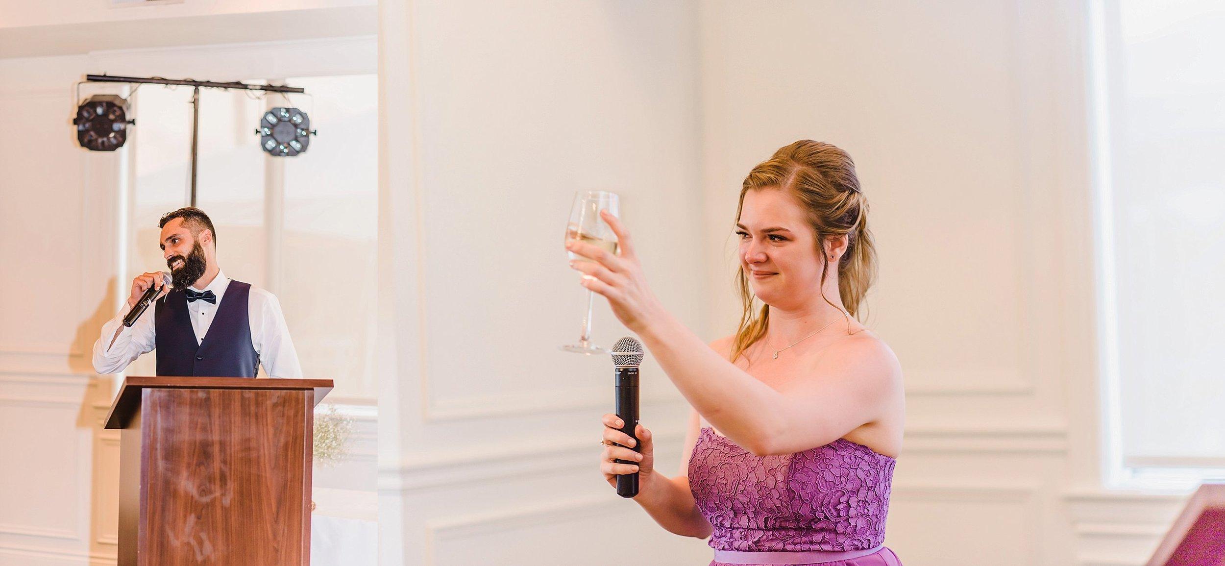 light airy indie fine art ottawa wedding photographer | Ali and Batoul Photography_1358.jpg