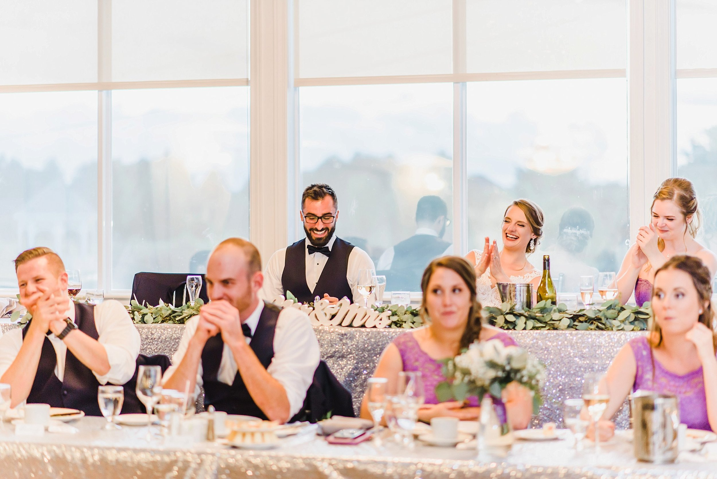 light airy indie fine art ottawa wedding photographer | Ali and Batoul Photography_1359.jpg