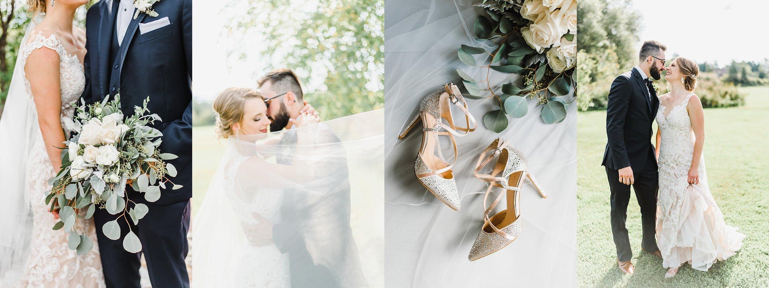 light airy indie fine art ottawa wedding photographer | Ali and Batoul Photography_1360.jpg