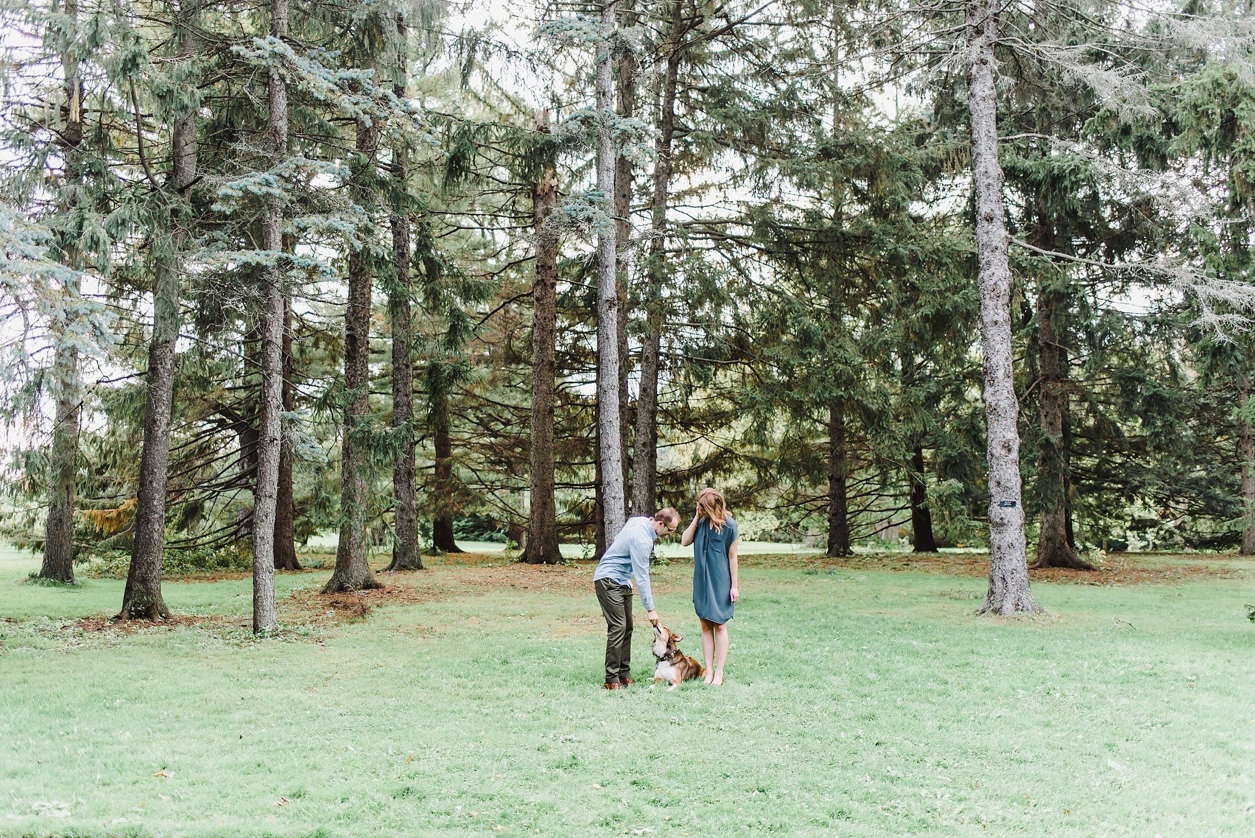 light airy indie fine art ottawa wedding photographer | Ali and Batoul Photography_1398.jpg
