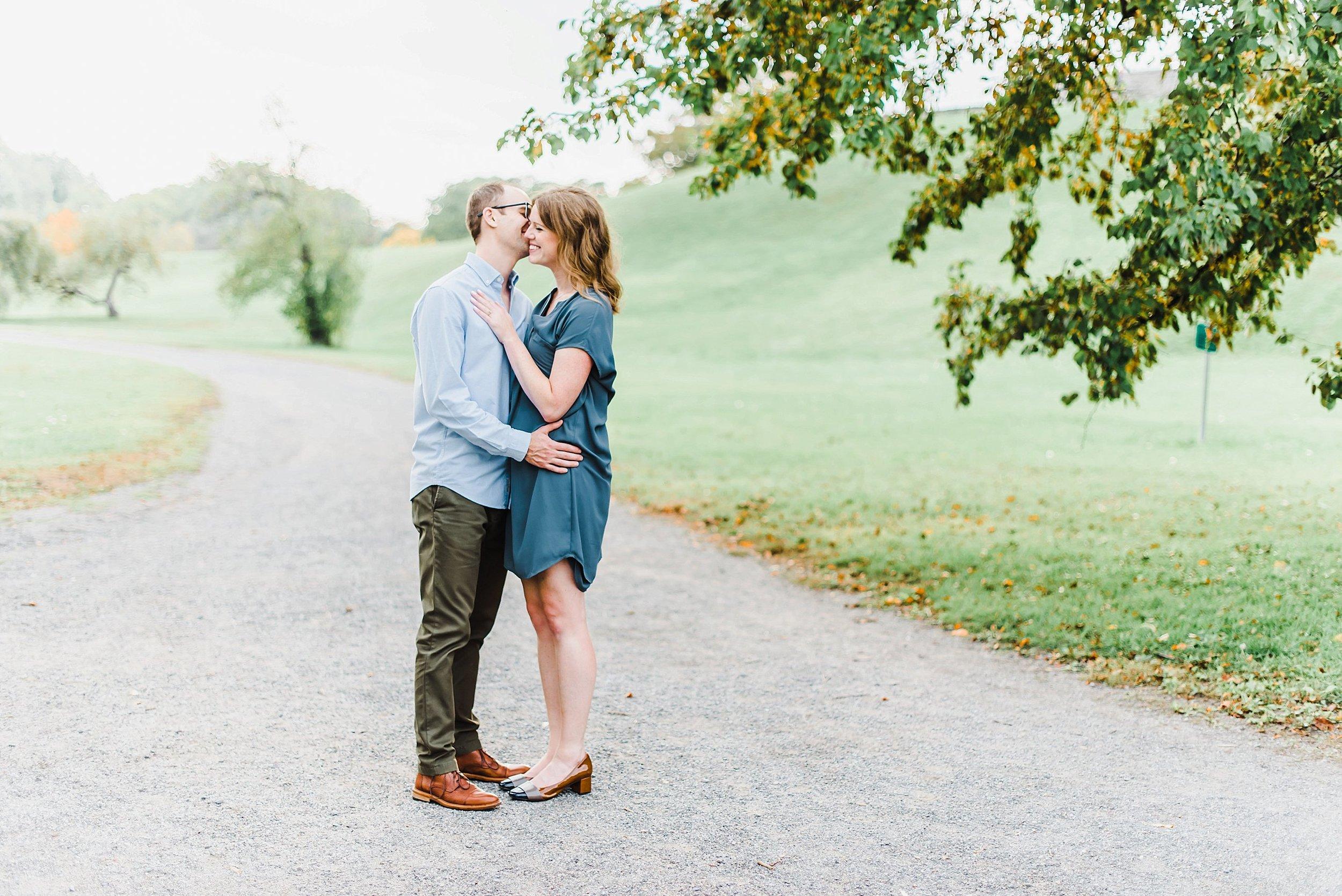 light airy indie fine art ottawa wedding photographer | Ali and Batoul Photography_1409.jpg