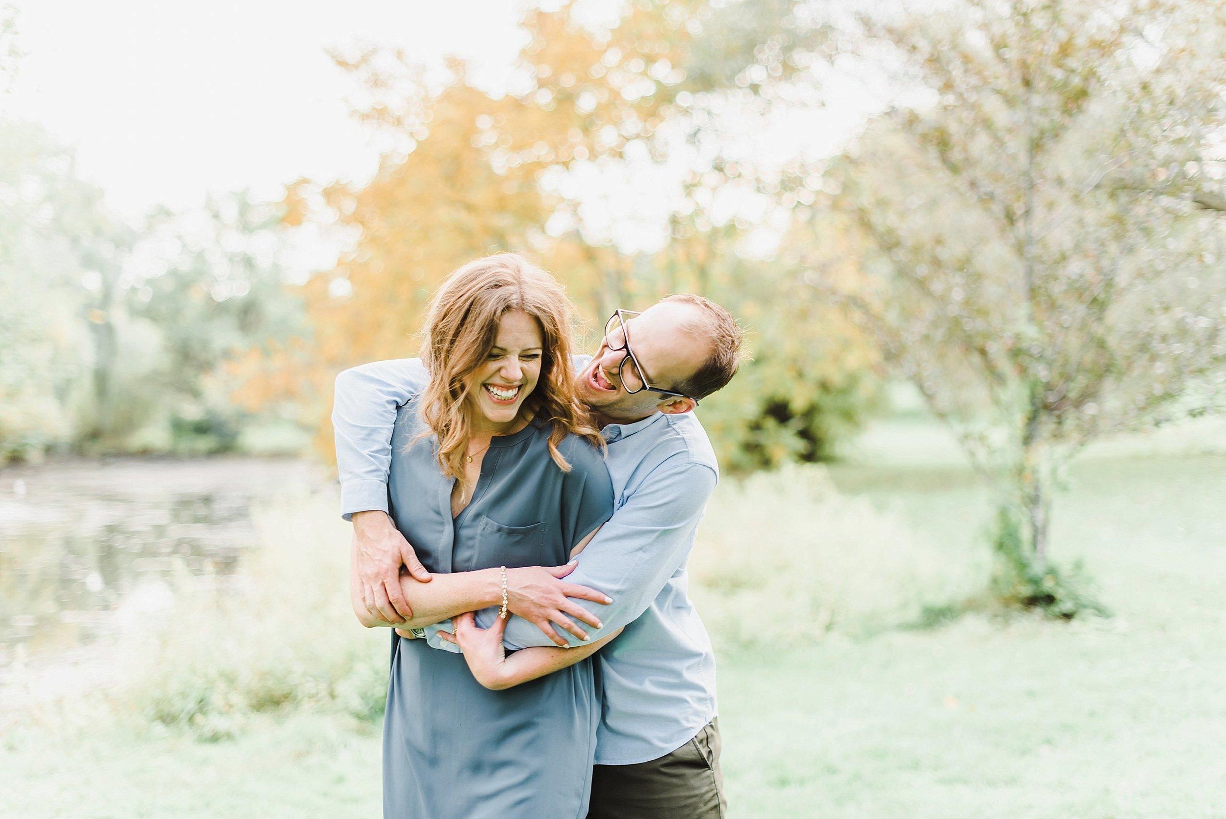 light airy indie fine art ottawa wedding photographer | Ali and Batoul Photography_1412.jpg