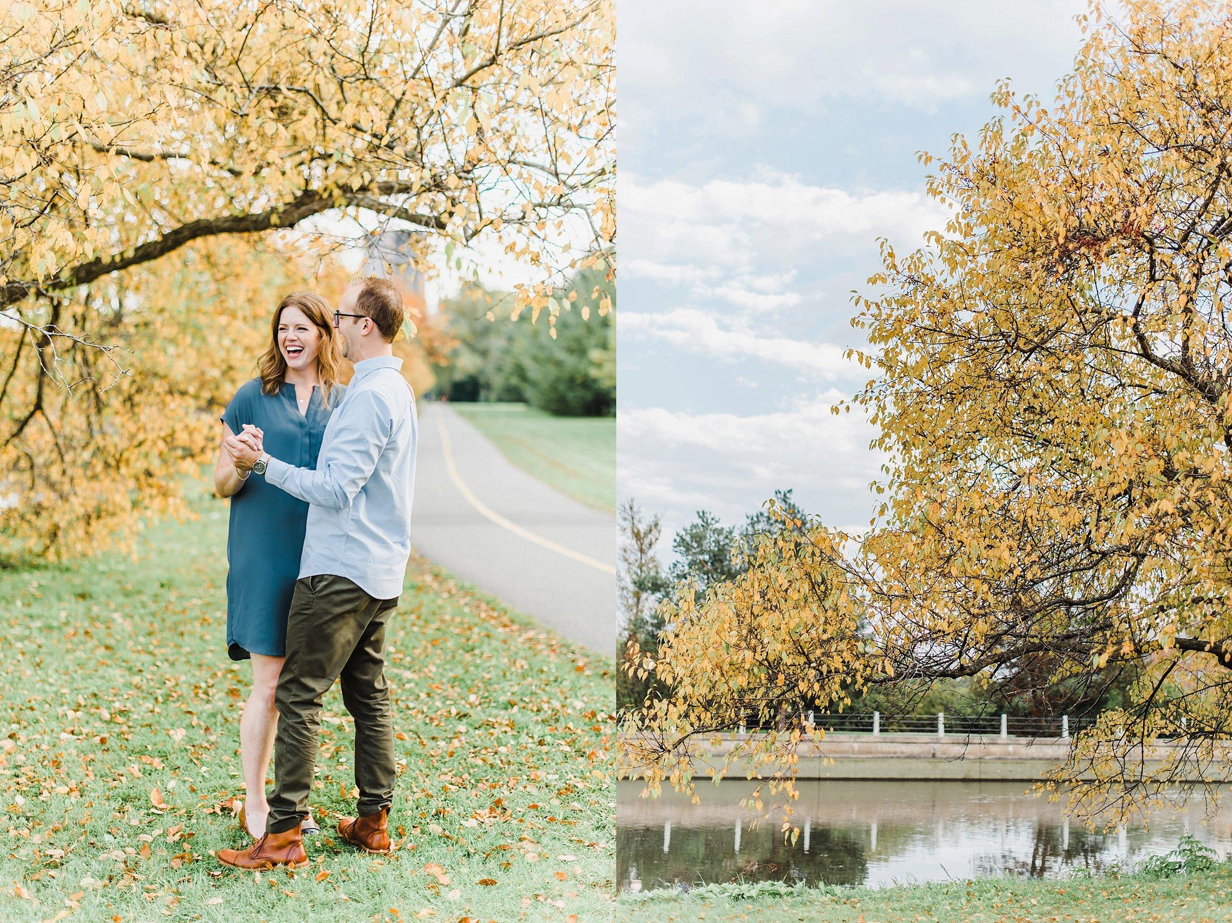 light airy indie fine art ottawa wedding photographer | Ali and Batoul Photography_1418.jpg