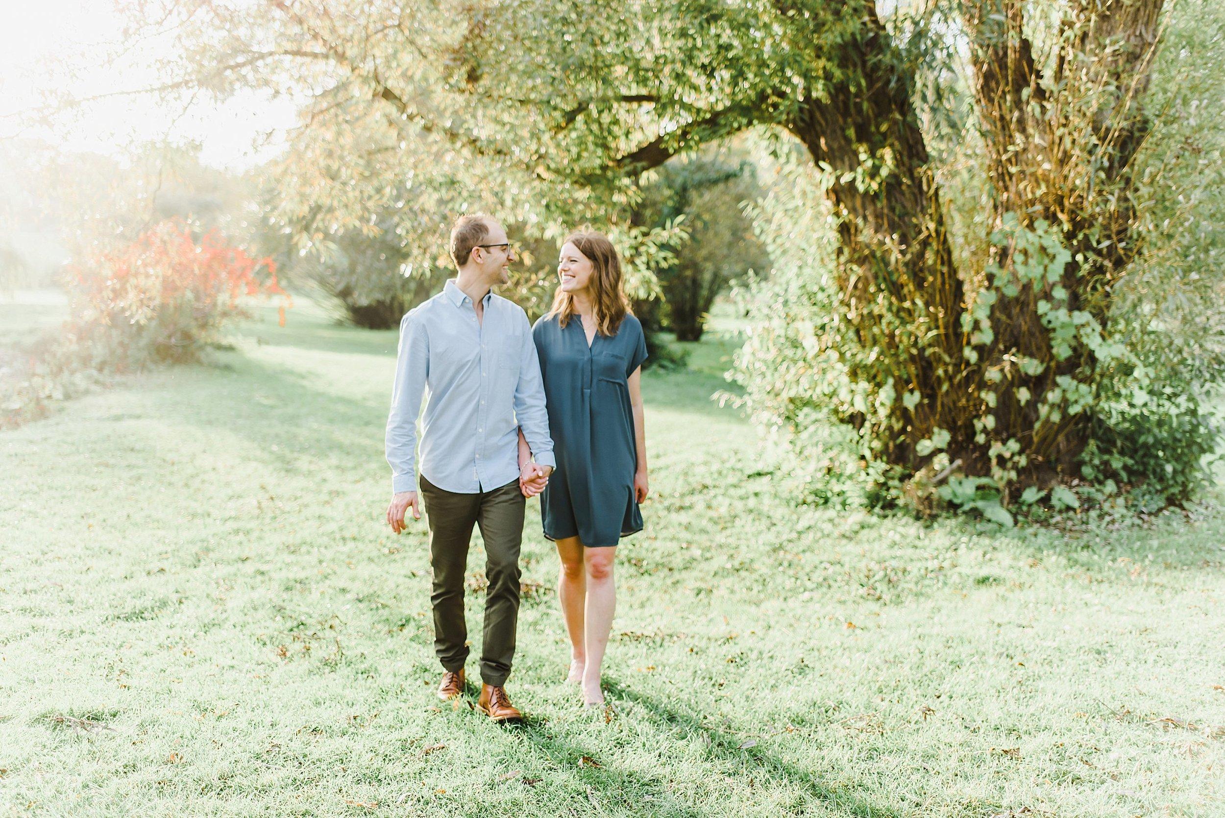 light airy indie fine art ottawa wedding photographer | Ali and Batoul Photography_1424.jpg