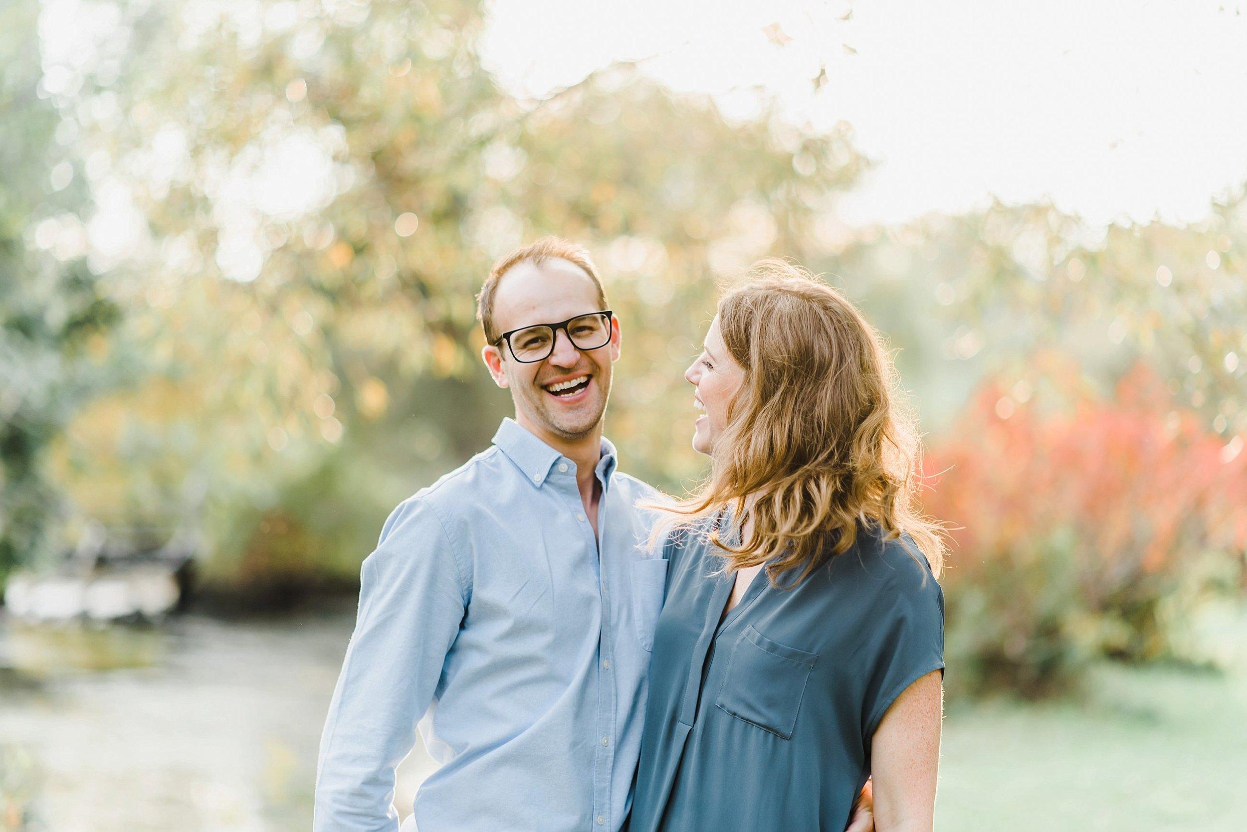 light airy indie fine art ottawa wedding photographer | Ali and Batoul Photography_1426.jpg
