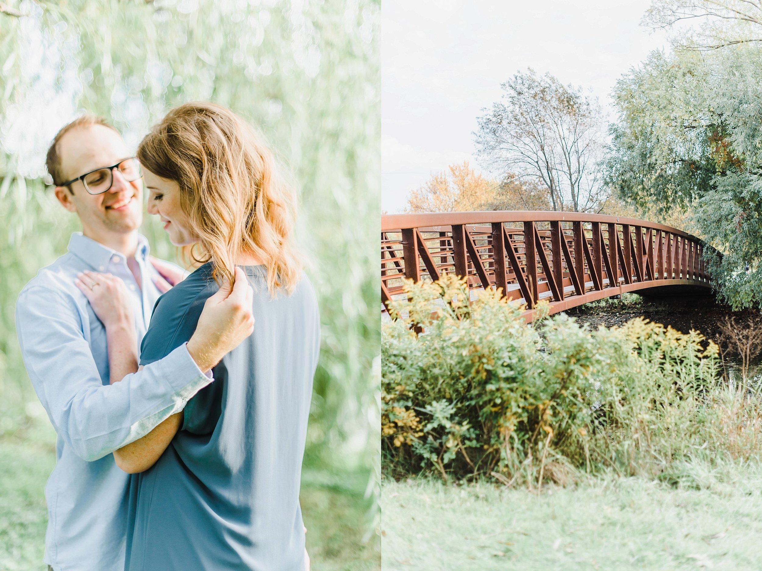 light airy indie fine art ottawa wedding photographer | Ali and Batoul Photography_1427.jpg
