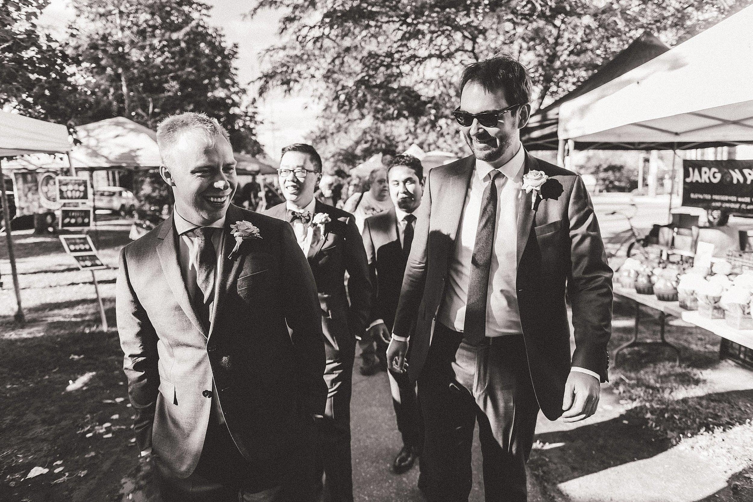 light airy indie fine art ottawa wedding photographer | Ali and Batoul Photography_1464.jpg