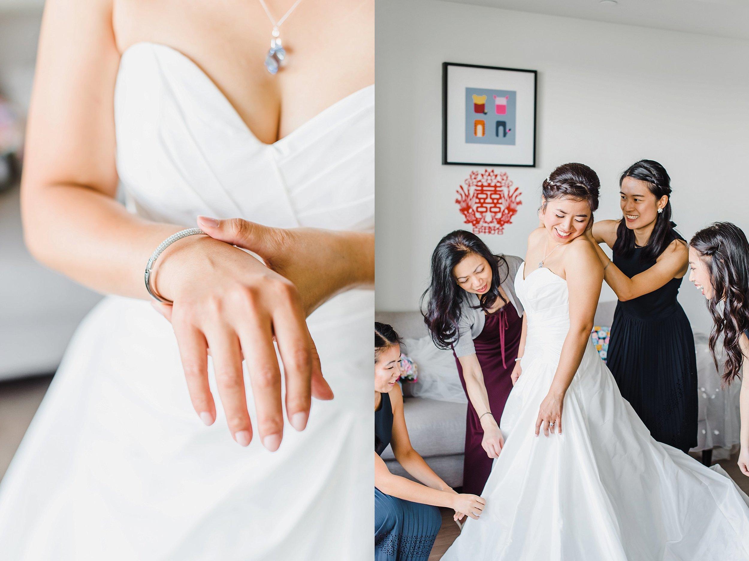 light airy indie fine art ottawa wedding photographer | Ali and Batoul Photography_1469.jpg