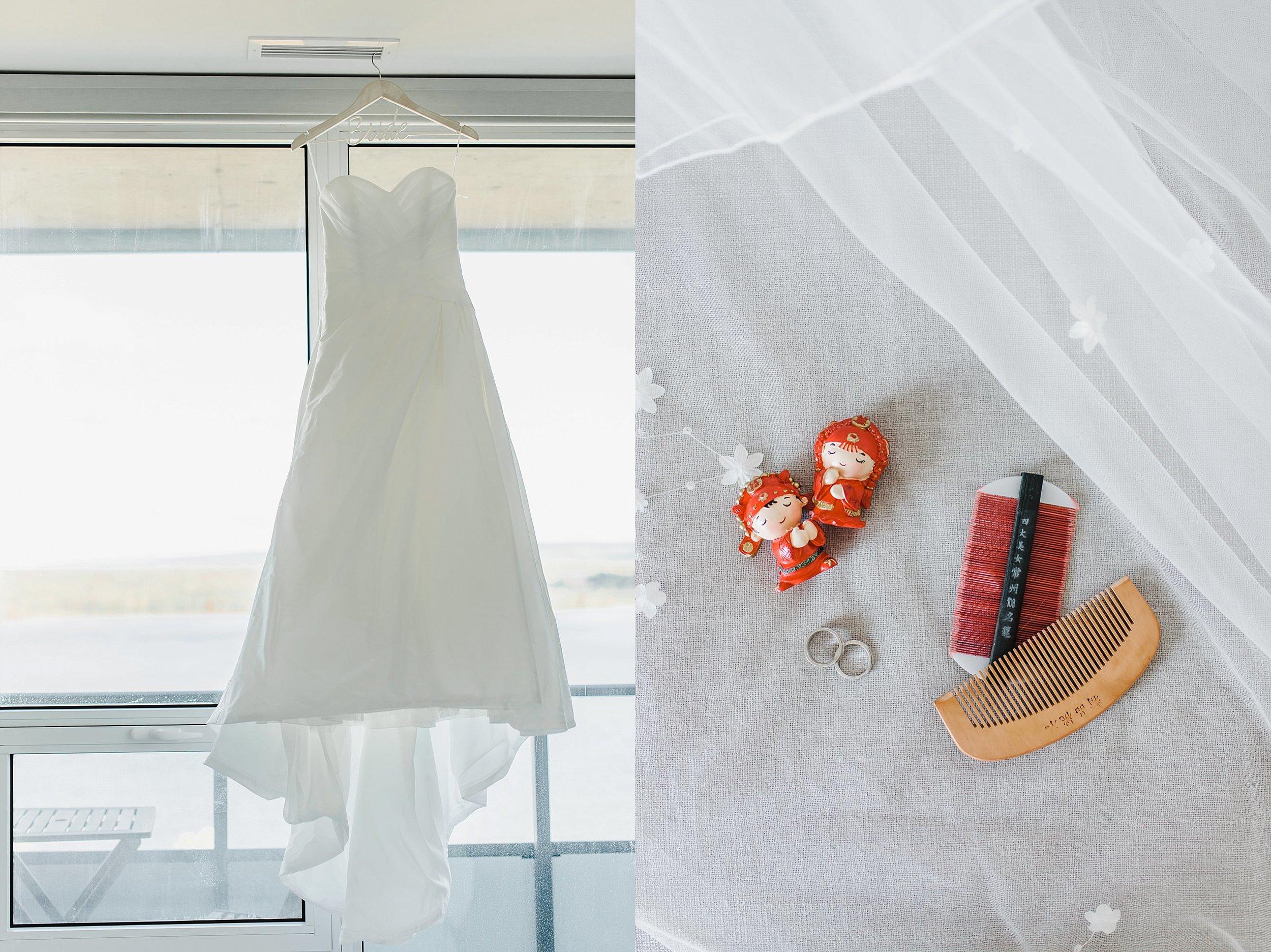 light airy indie fine art ottawa wedding photographer | Ali and Batoul Photography_1468.jpg