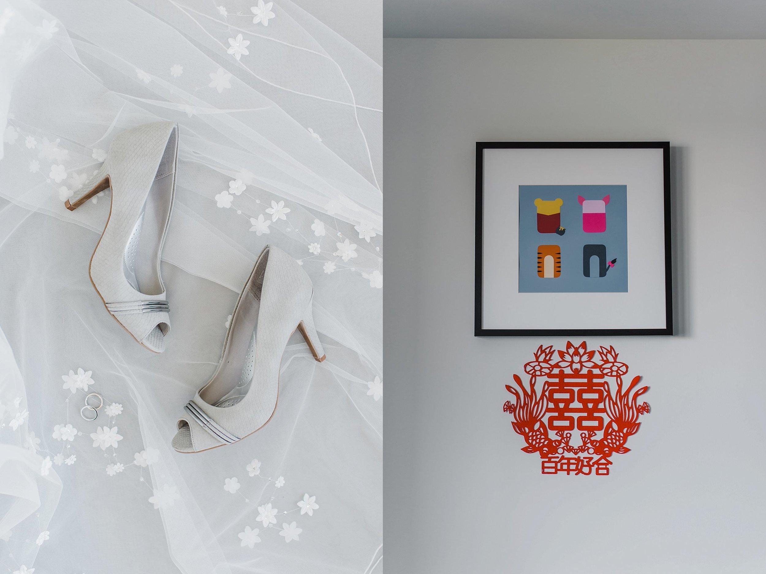 light airy indie fine art ottawa wedding photographer | Ali and Batoul Photography_1470.jpg