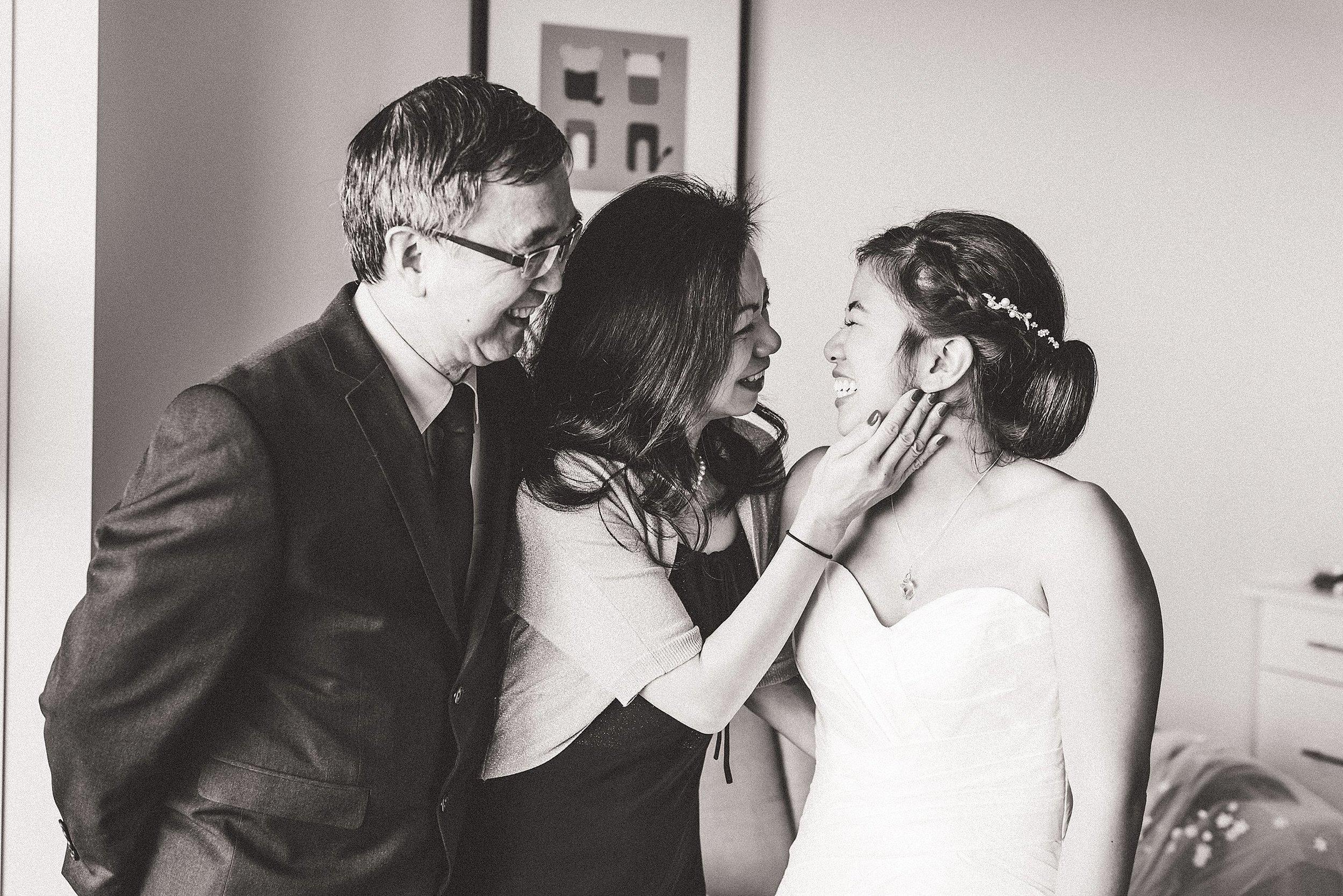 light airy indie fine art ottawa wedding photographer | Ali and Batoul Photography_1473.jpg