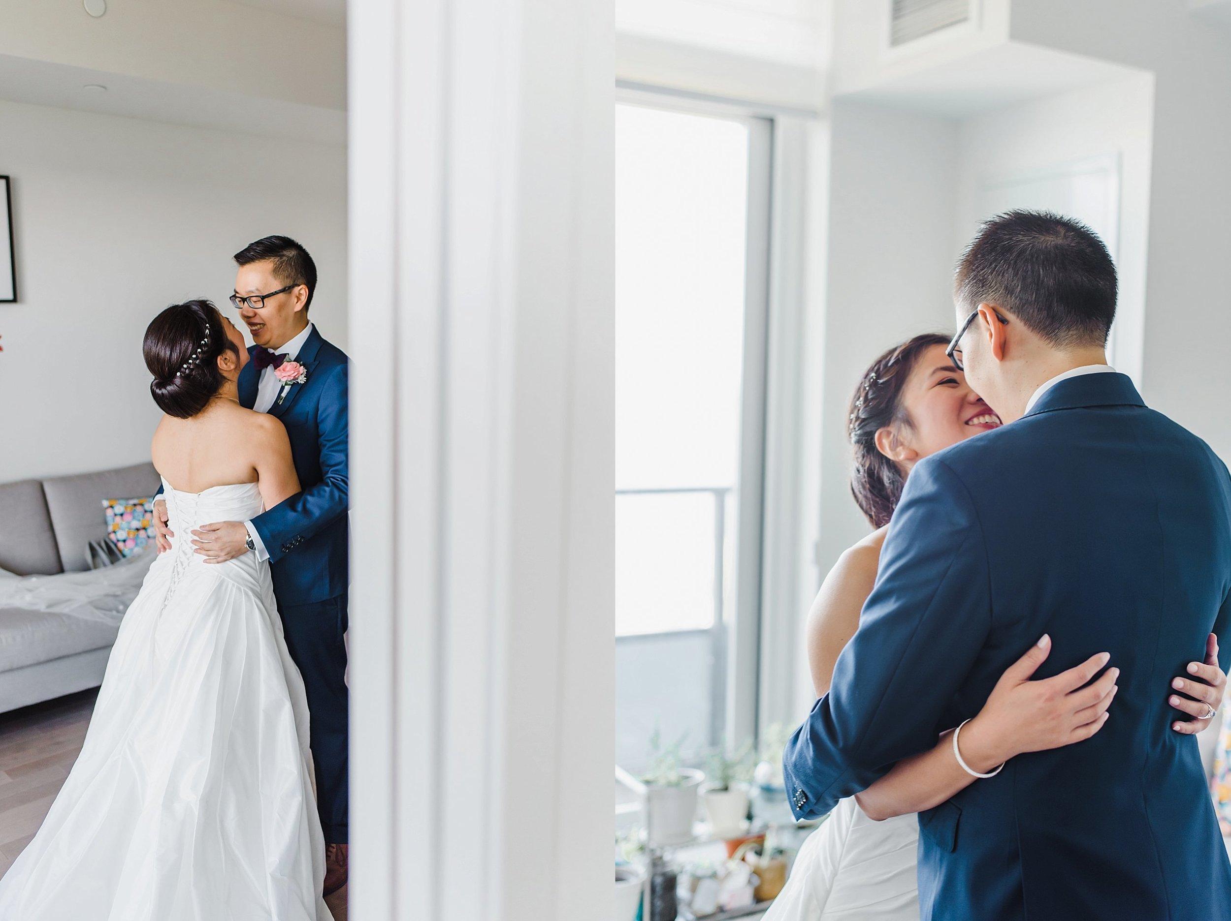 light airy indie fine art ottawa wedding photographer | Ali and Batoul Photography_1475.jpg