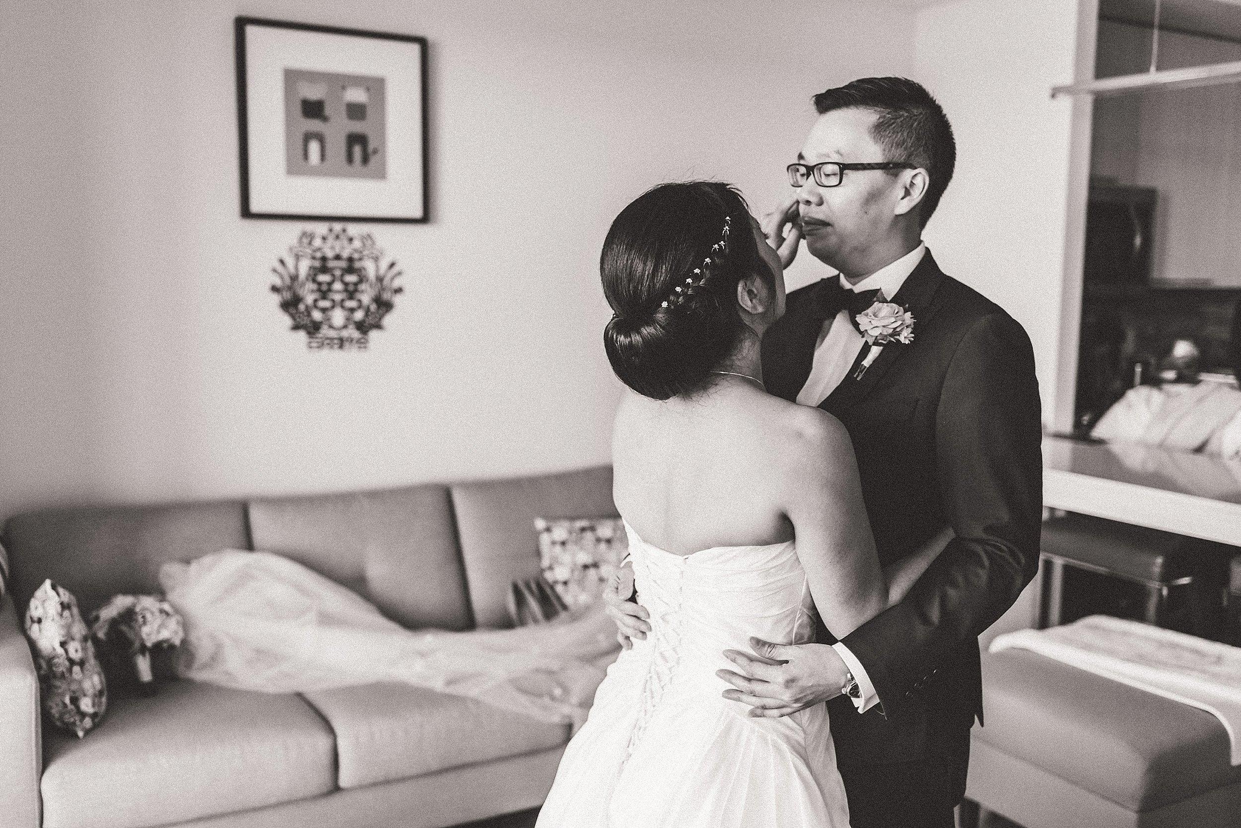 light airy indie fine art ottawa wedding photographer | Ali and Batoul Photography_1476.jpg