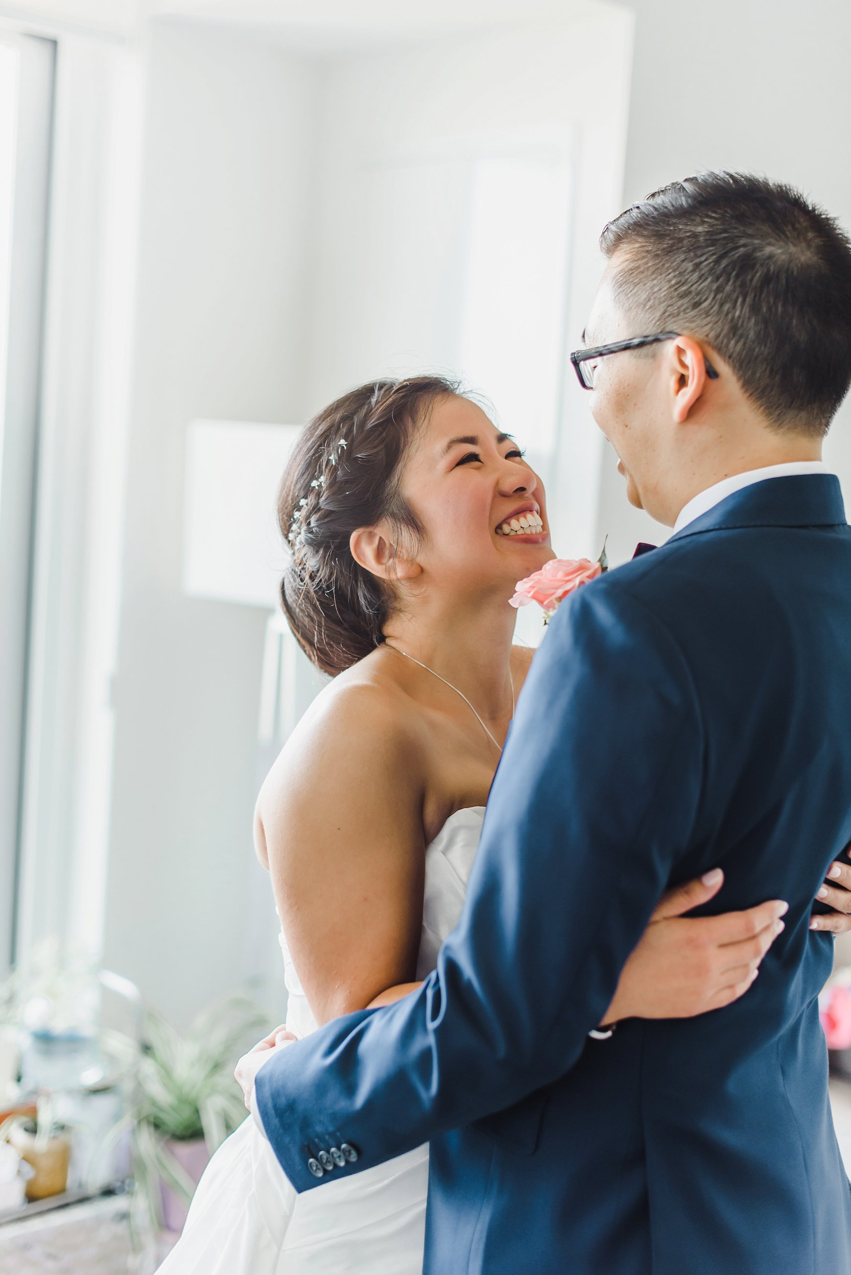 light airy indie fine art ottawa wedding photographer | Ali and Batoul Photography_1477.jpg