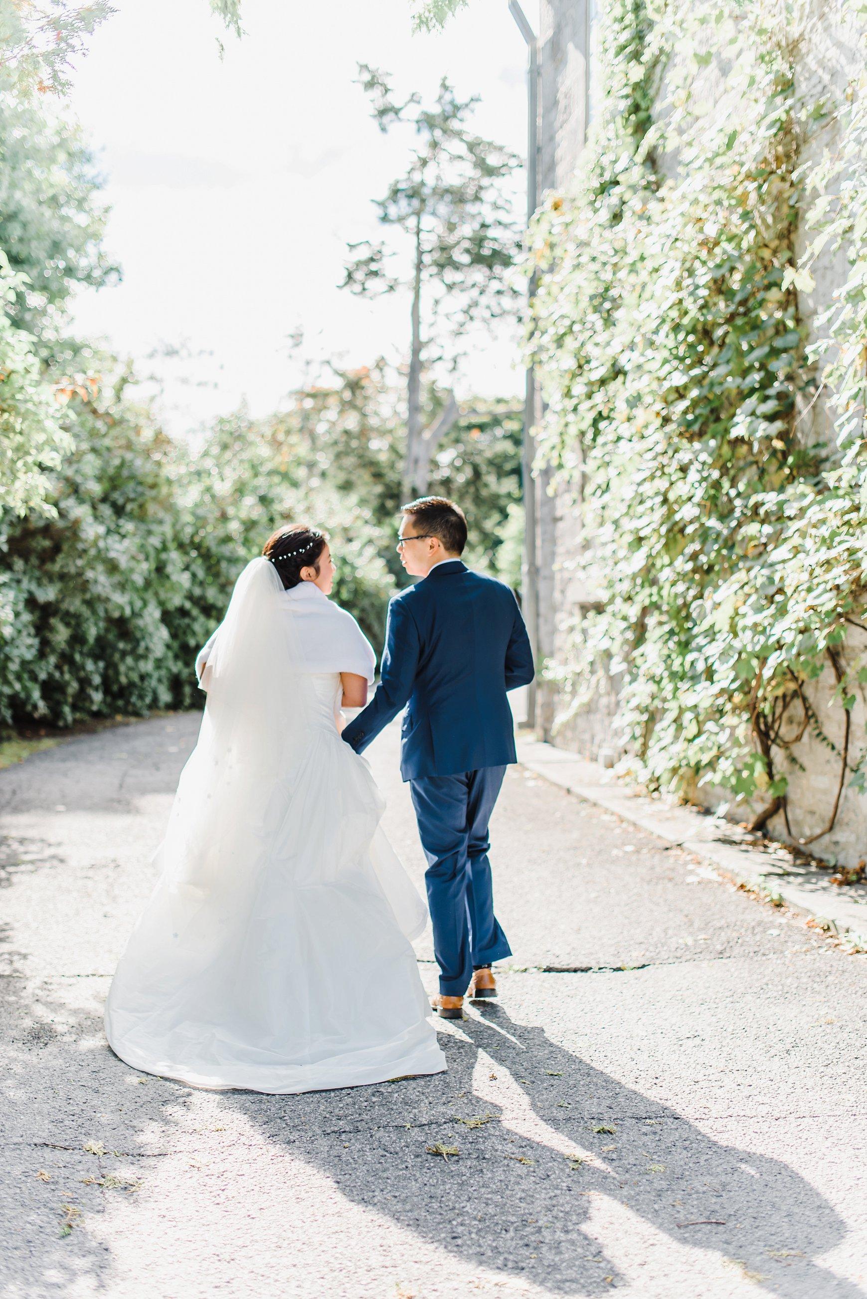 light airy indie fine art ottawa wedding photographer | Ali and Batoul Photography_1482.jpg