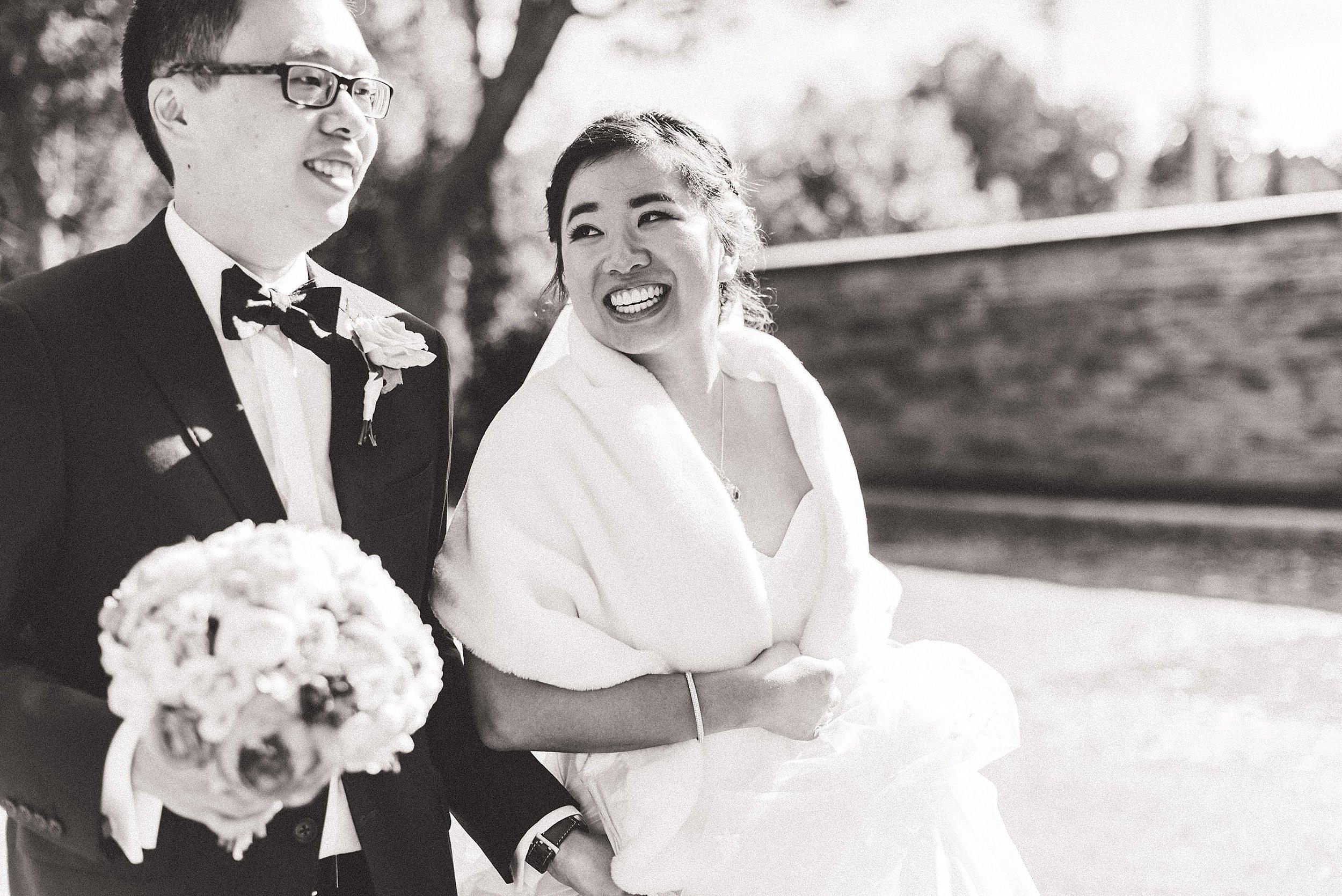 light airy indie fine art ottawa wedding photographer | Ali and Batoul Photography_1481.jpg