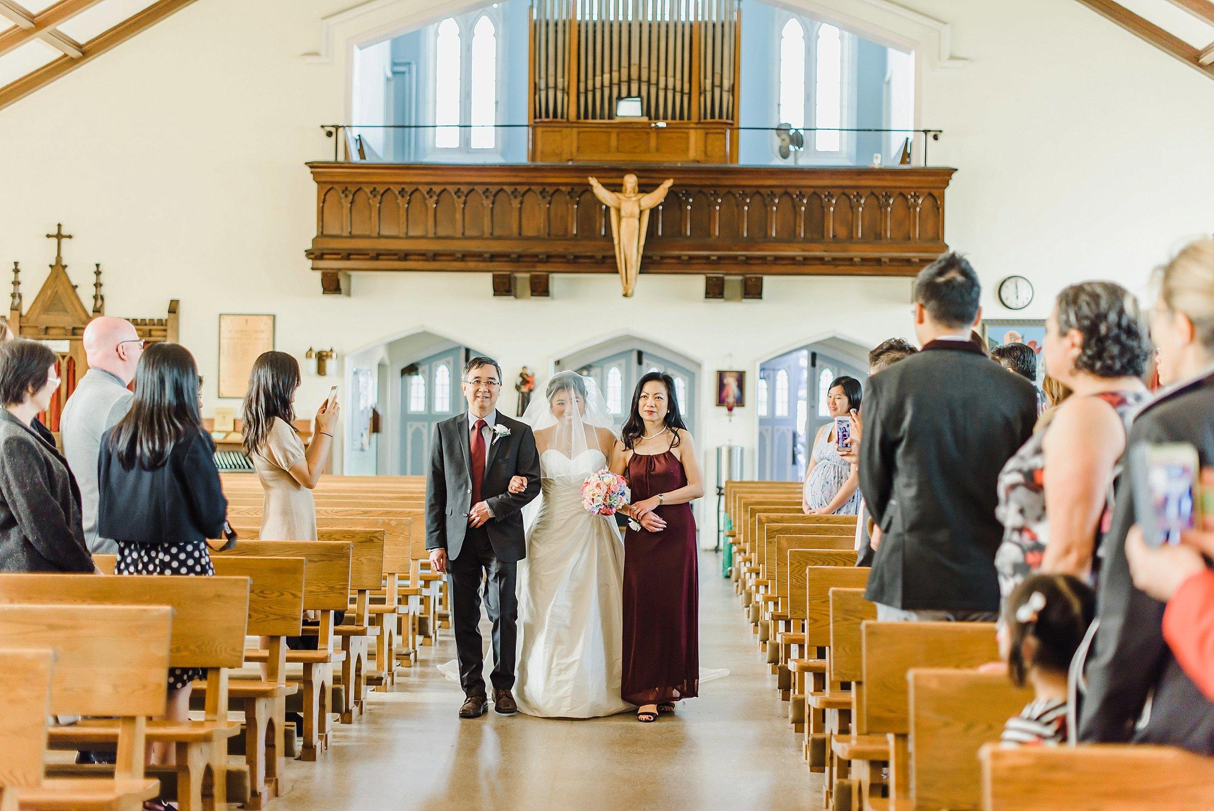 light airy indie fine art ottawa wedding photographer | Ali and Batoul Photography_1484.jpg