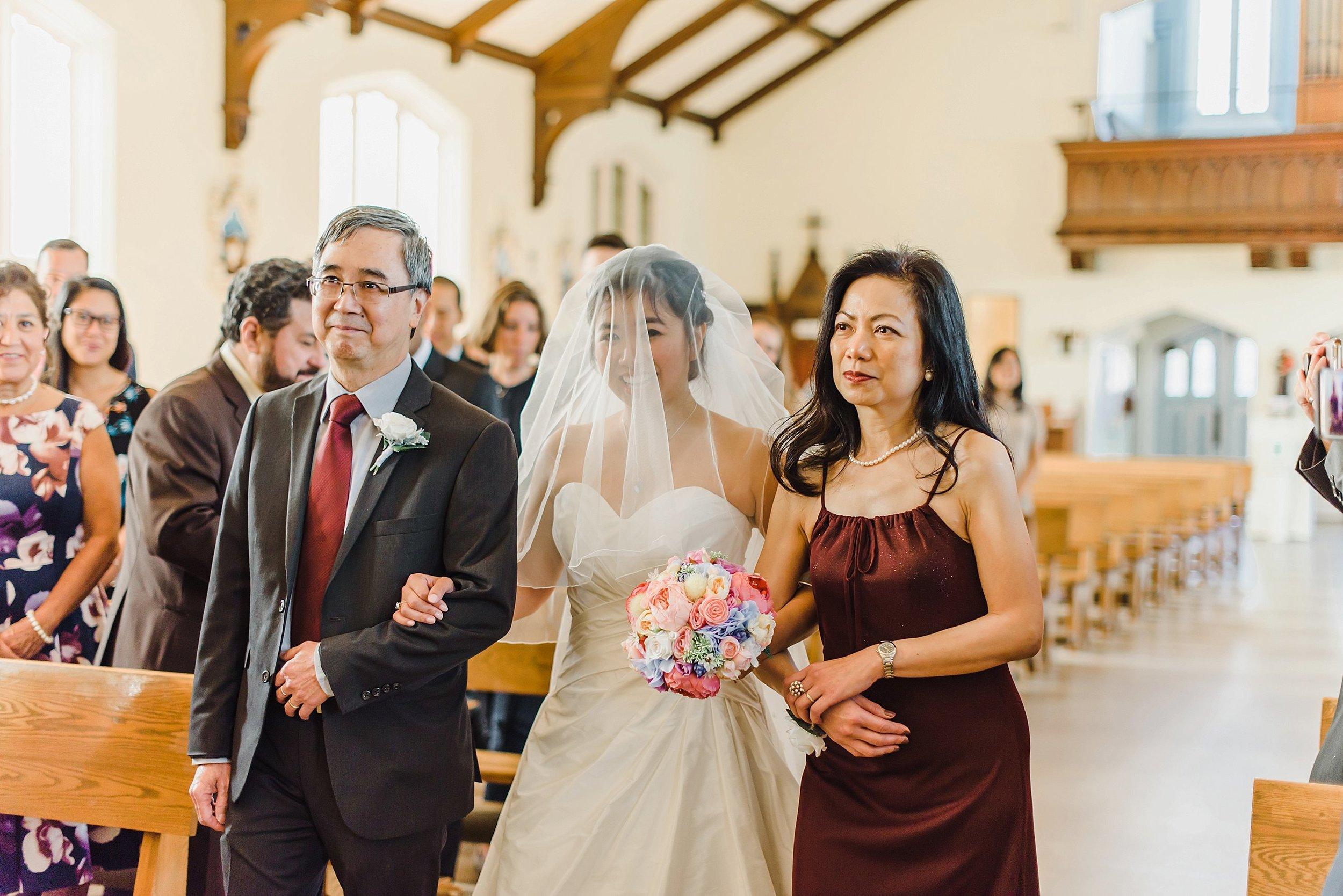 light airy indie fine art ottawa wedding photographer | Ali and Batoul Photography_1486.jpg