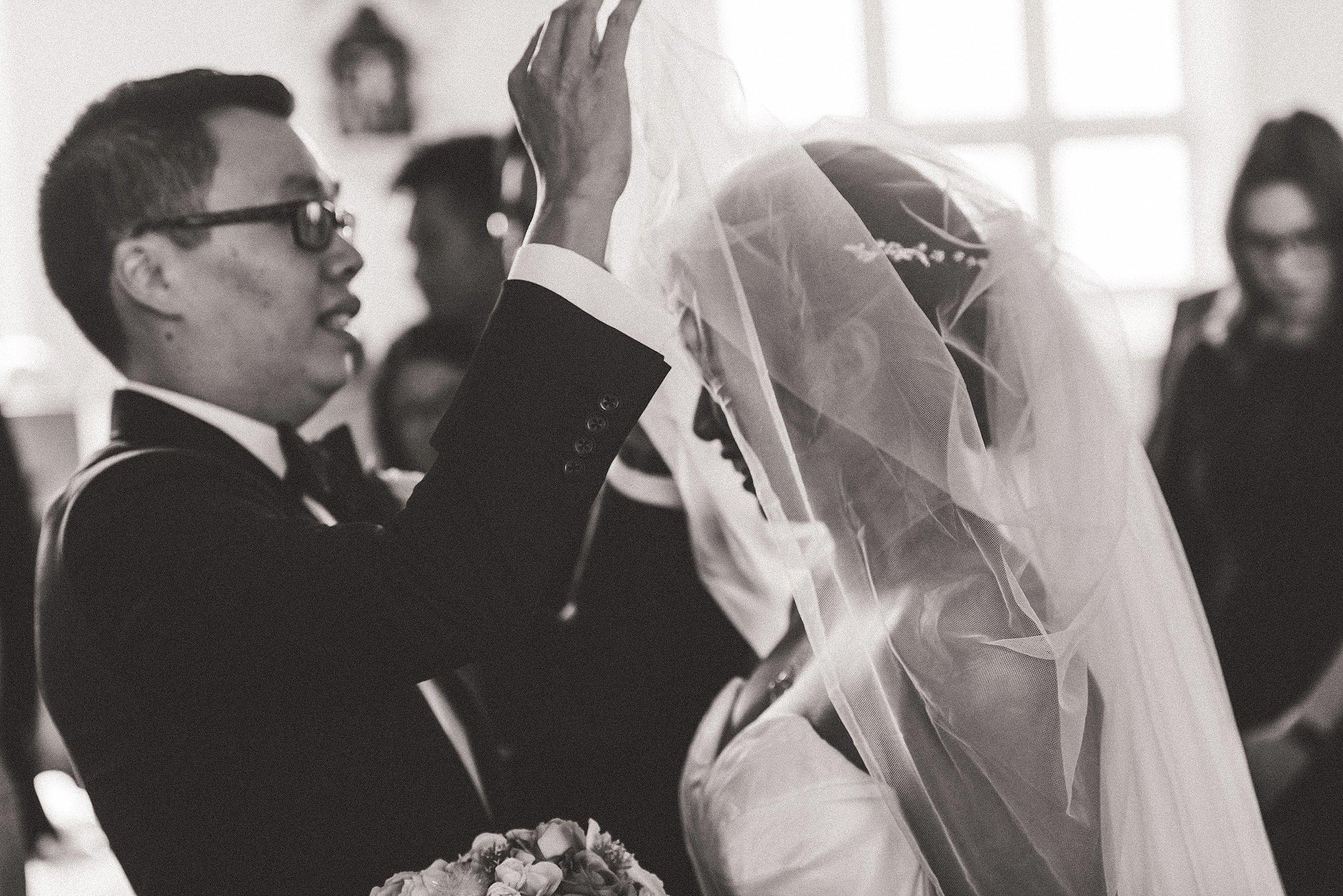 light airy indie fine art ottawa wedding photographer | Ali and Batoul Photography_1487.jpg