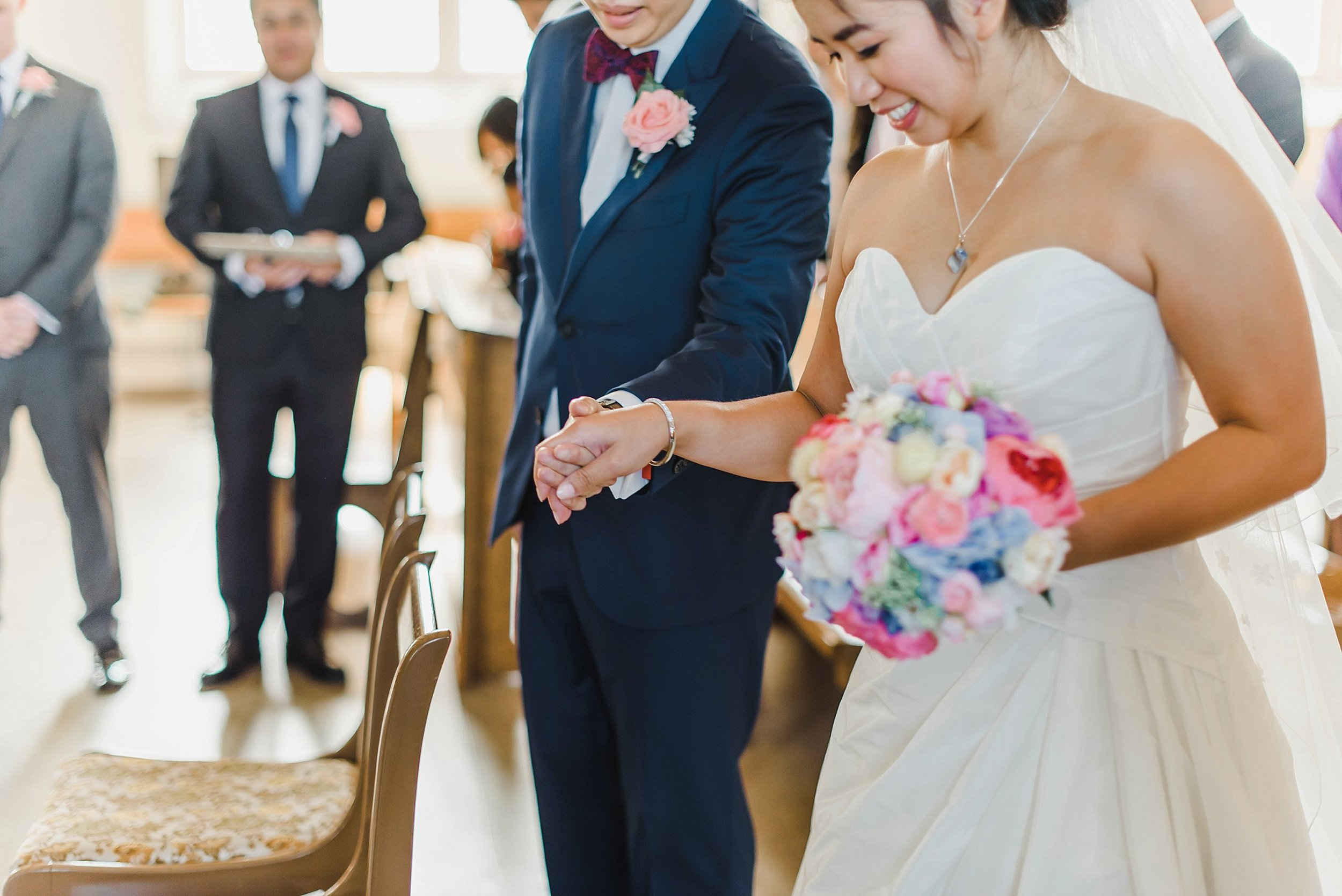 light airy indie fine art ottawa wedding photographer | Ali and Batoul Photography_1488.jpg