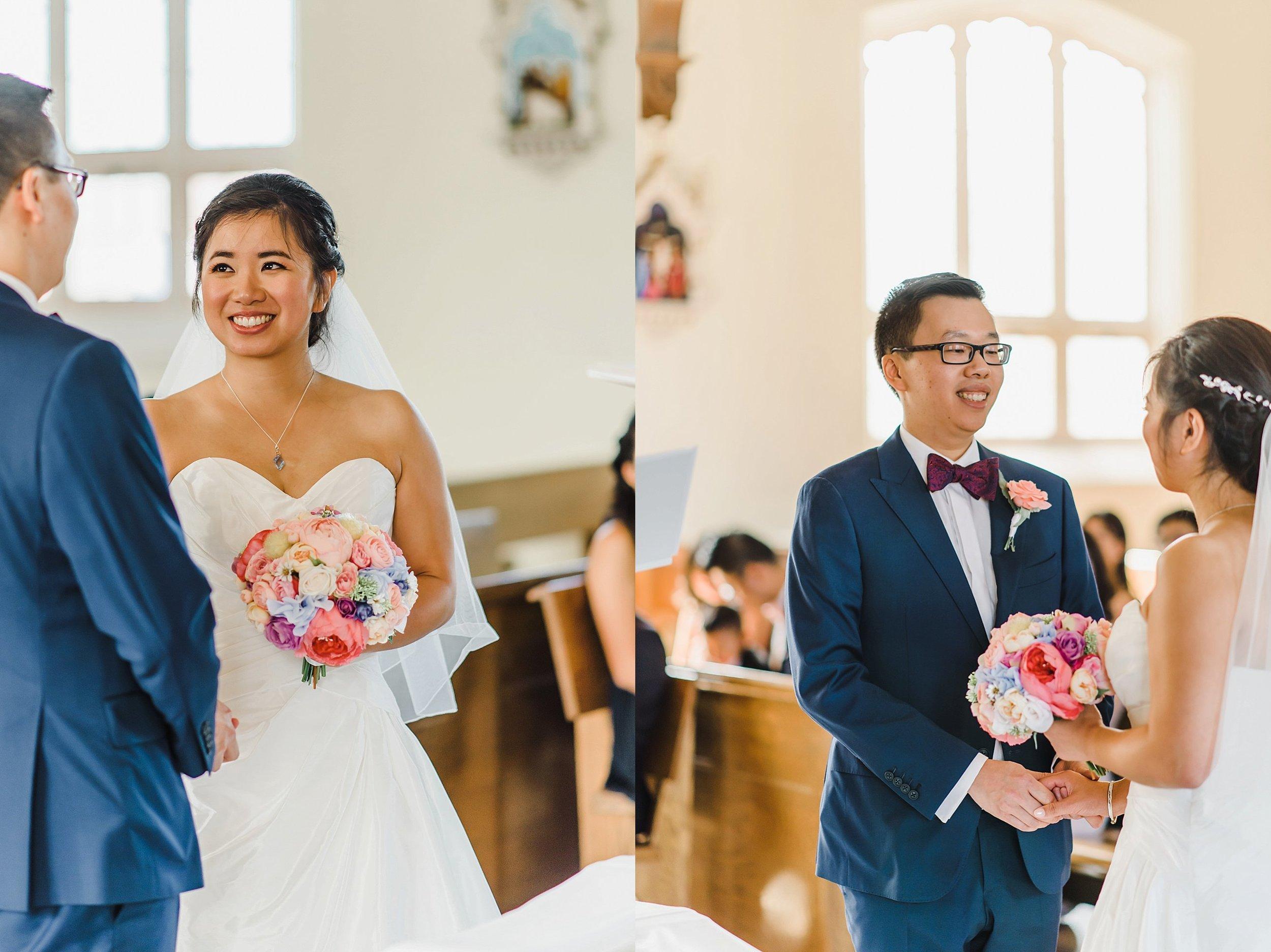 light airy indie fine art ottawa wedding photographer | Ali and Batoul Photography_1490.jpg