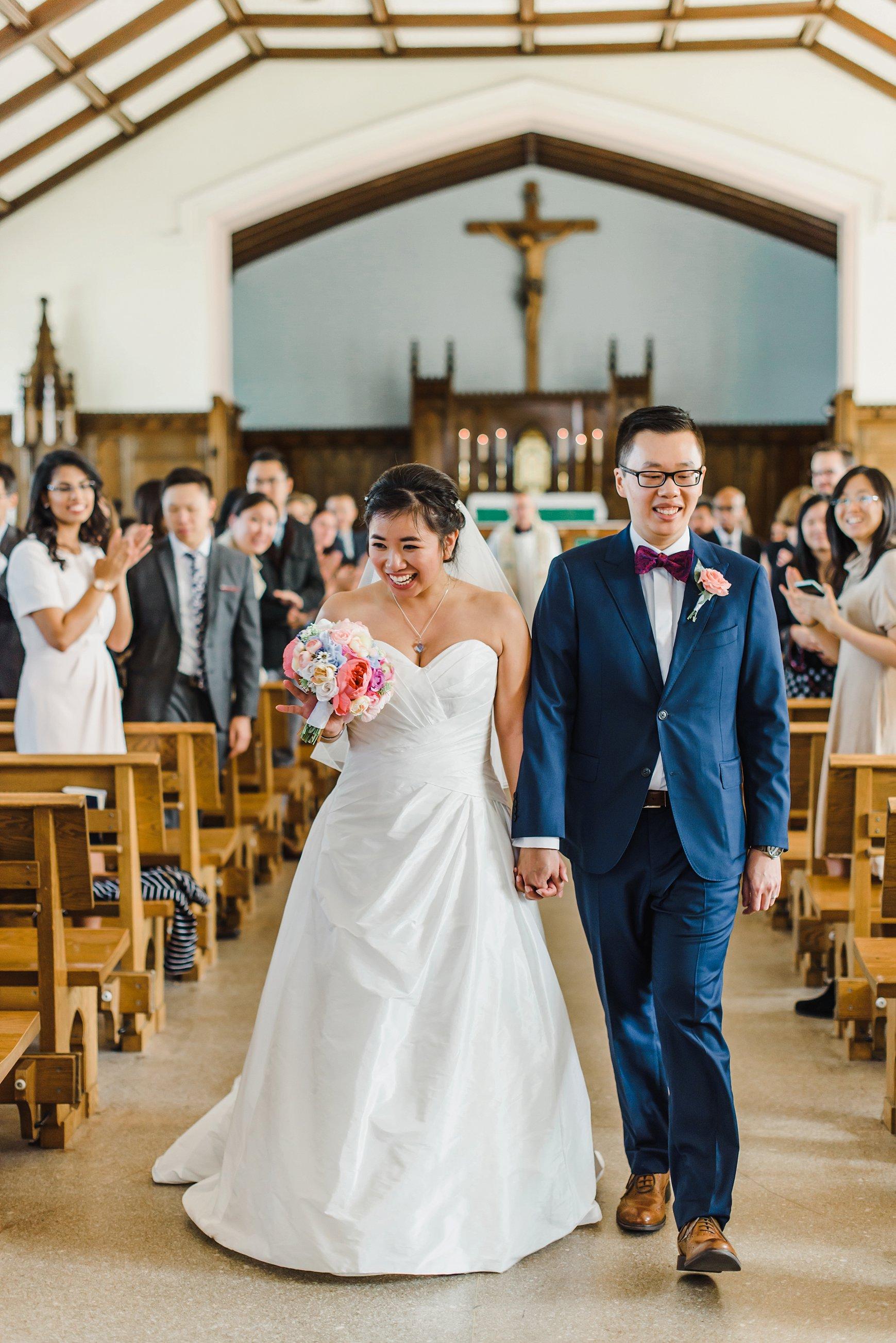 light airy indie fine art ottawa wedding photographer | Ali and Batoul Photography_1491.jpg