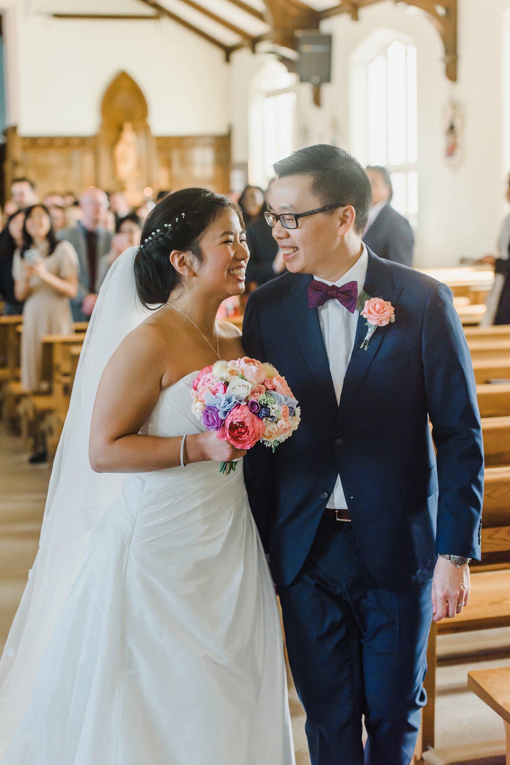 light airy indie fine art ottawa wedding photographer | Ali and Batoul Photography_1492.jpg