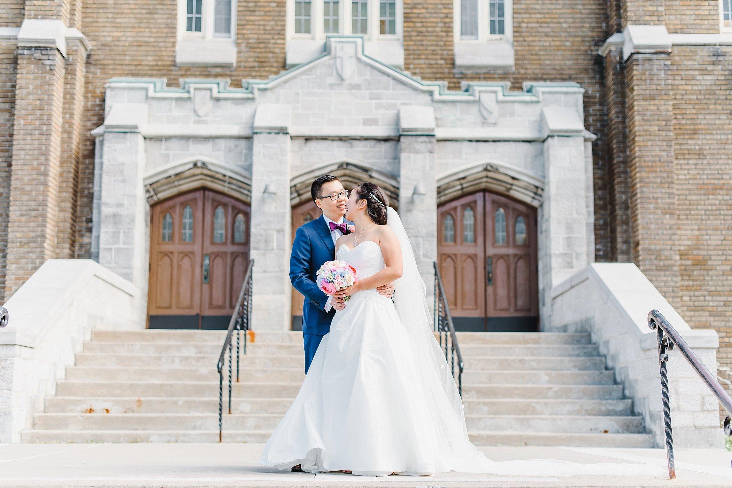 light airy indie fine art ottawa wedding photographer | Ali and Batoul Photography_1493.jpg