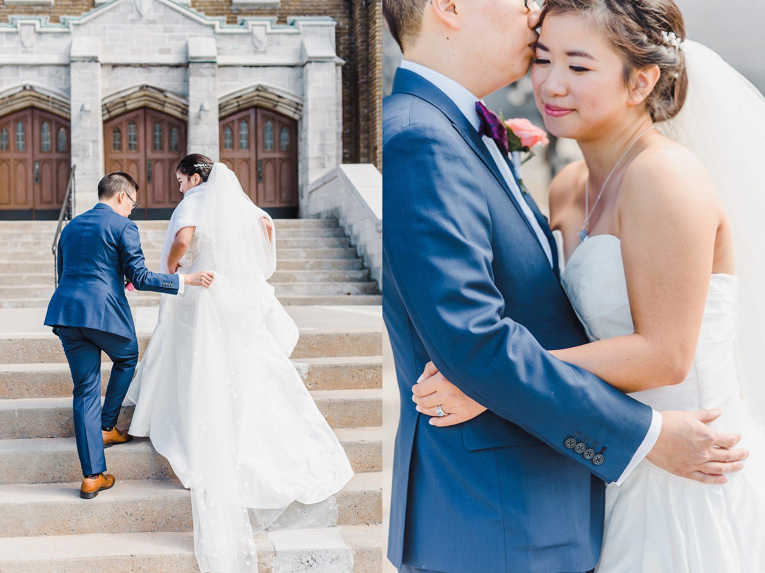 light airy indie fine art ottawa wedding photographer | Ali and Batoul Photography_1494.jpg