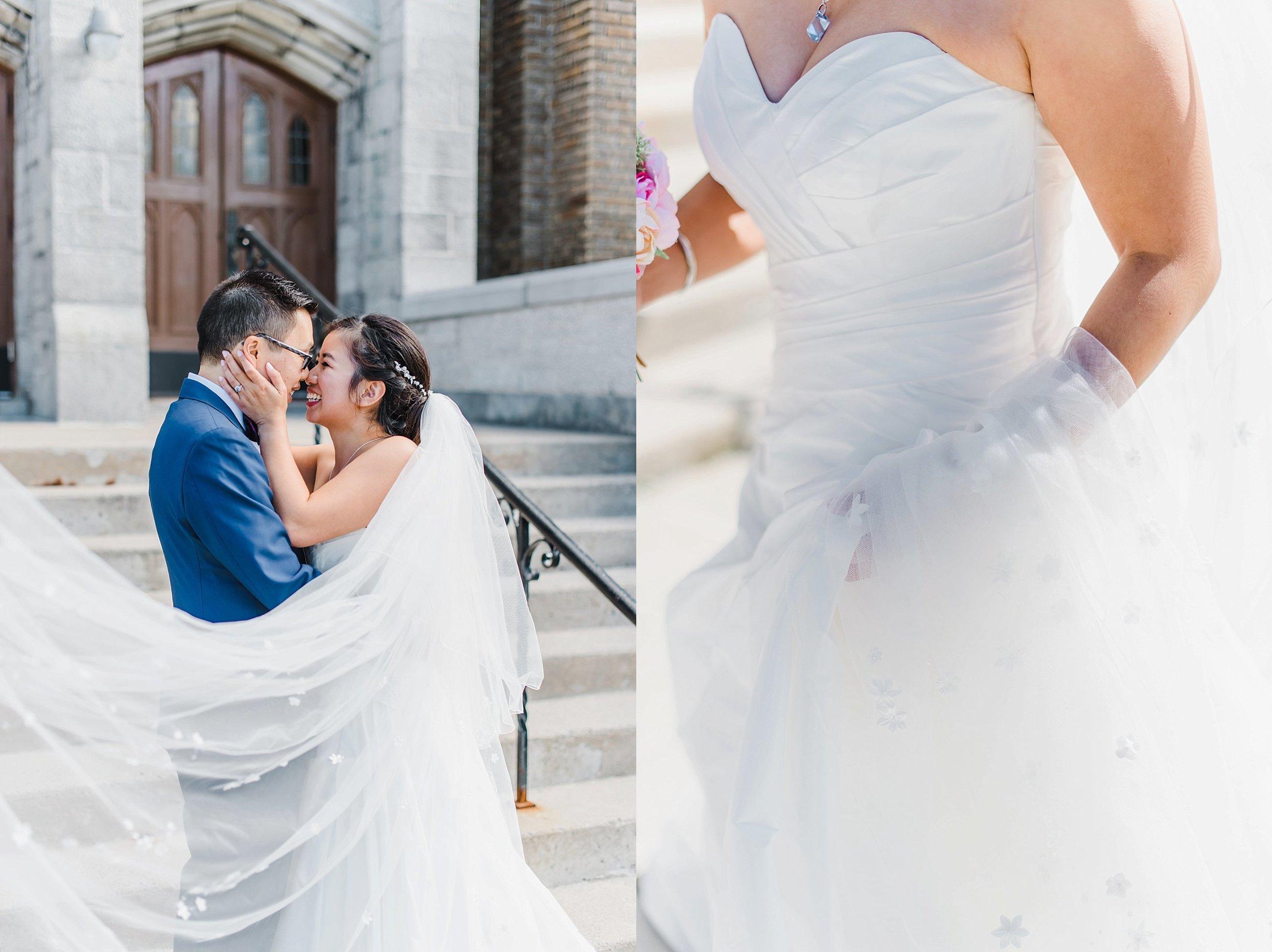 light airy indie fine art ottawa wedding photographer | Ali and Batoul Photography_1495.jpg