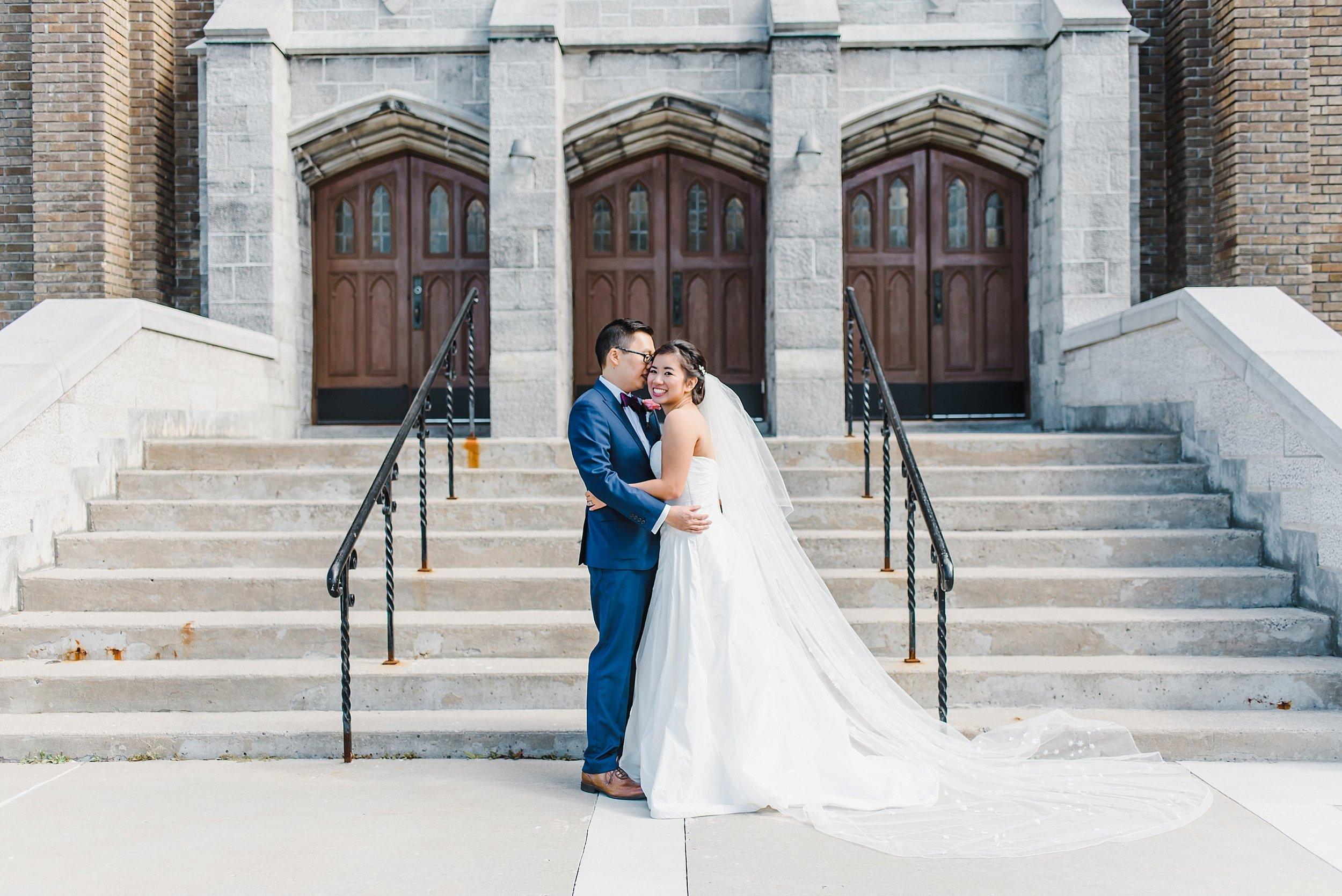 light airy indie fine art ottawa wedding photographer | Ali and Batoul Photography_1496.jpg
