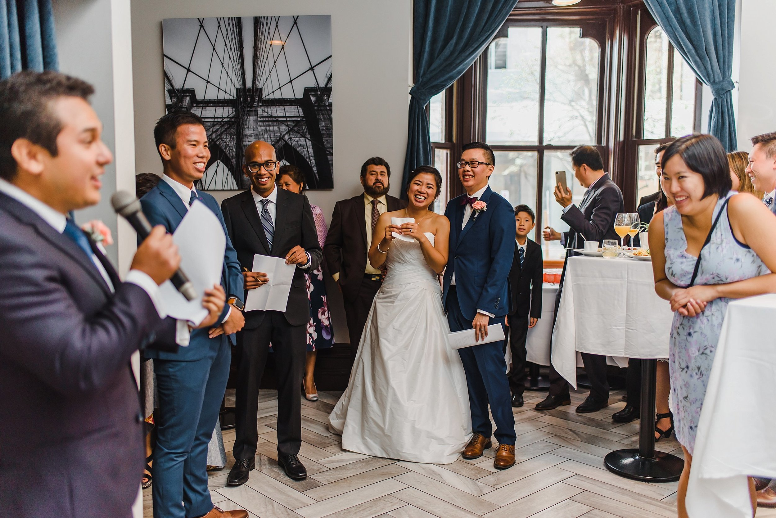 light airy indie fine art ottawa wedding photographer | Ali and Batoul Photography_1508.jpg
