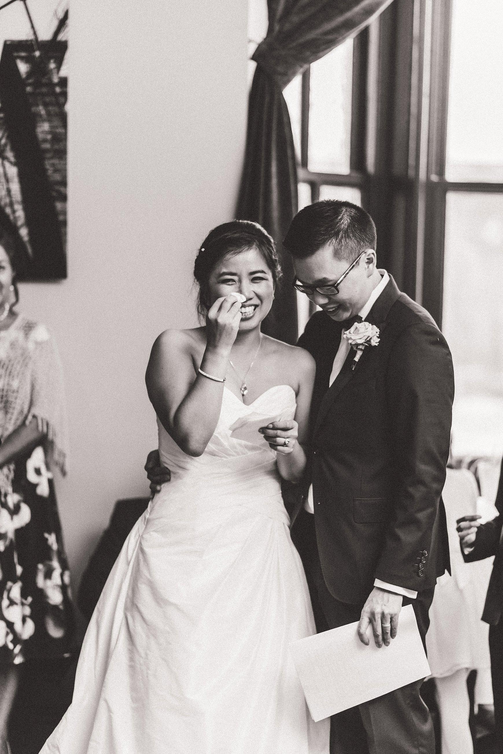 light airy indie fine art ottawa wedding photographer | Ali and Batoul Photography_1513.jpg