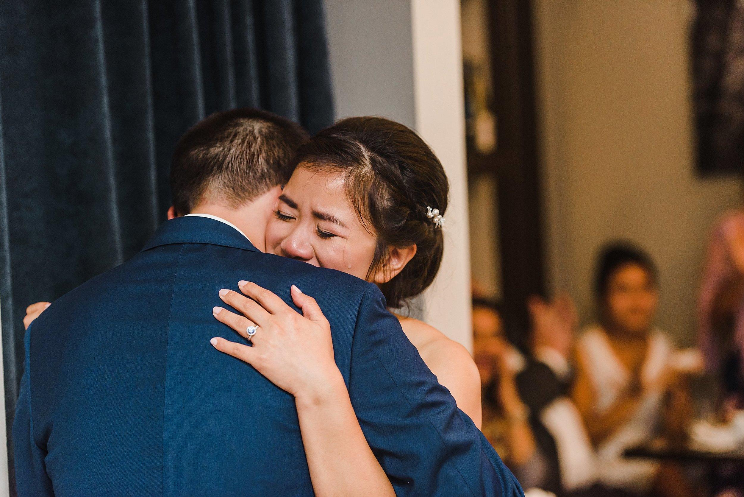 light airy indie fine art ottawa wedding photographer | Ali and Batoul Photography_1515.jpg